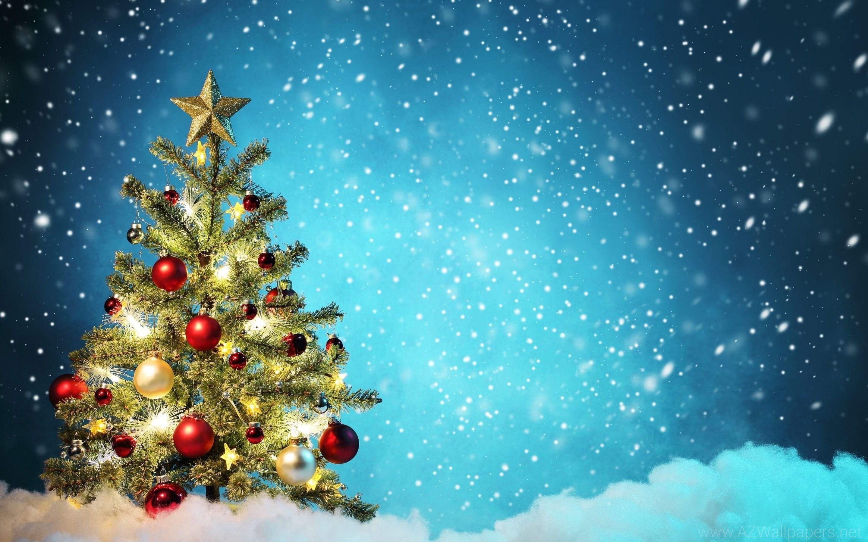 Winter Christmas Desktop Backgrounds Wallpapers HD Base Desktop .