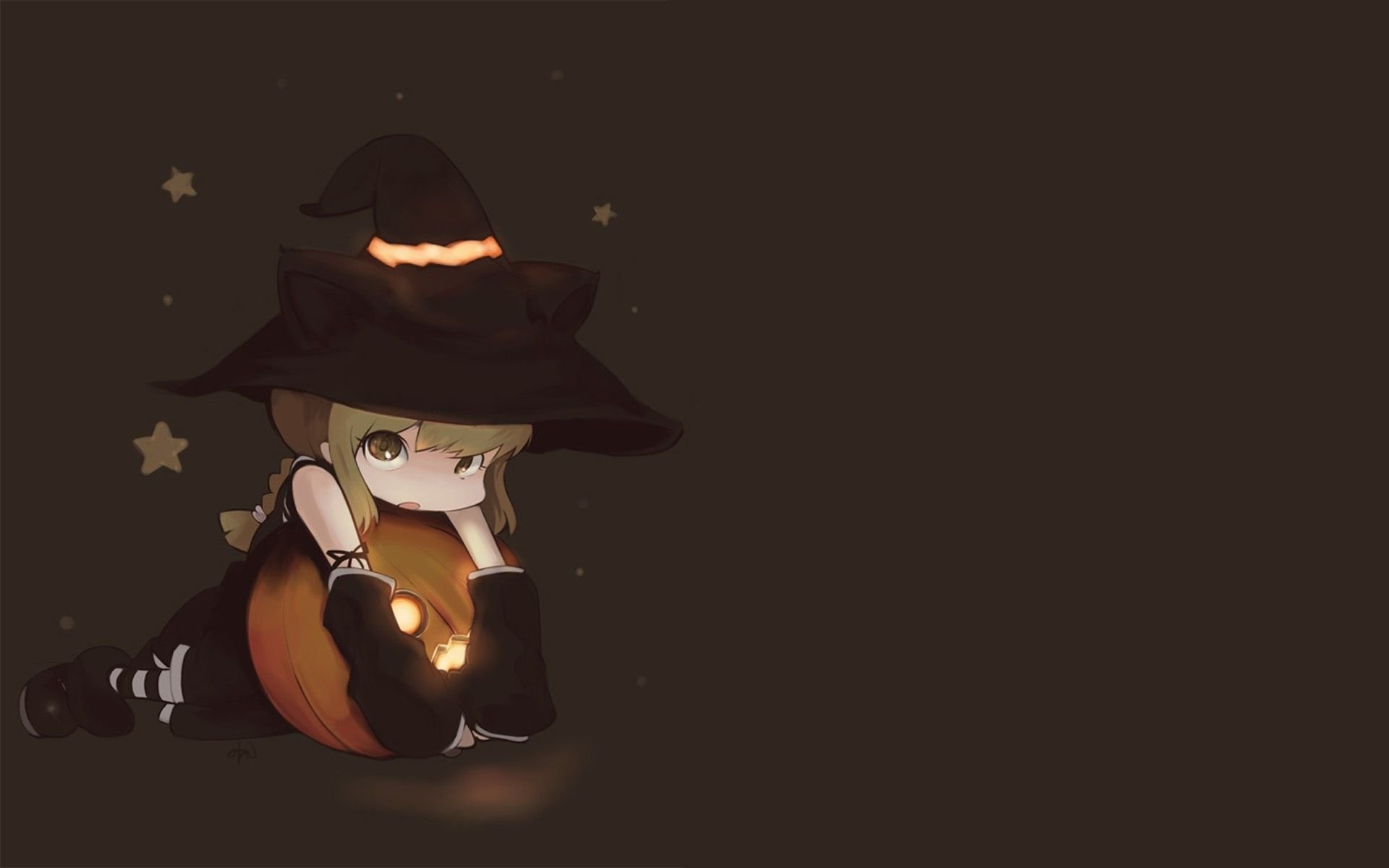 Halloween Witches Wallpapers (71 Wallpapers) – HD Wallpapers. Halloween  Witches Wallpapers 71 Wallpapers – HD Wallpapers