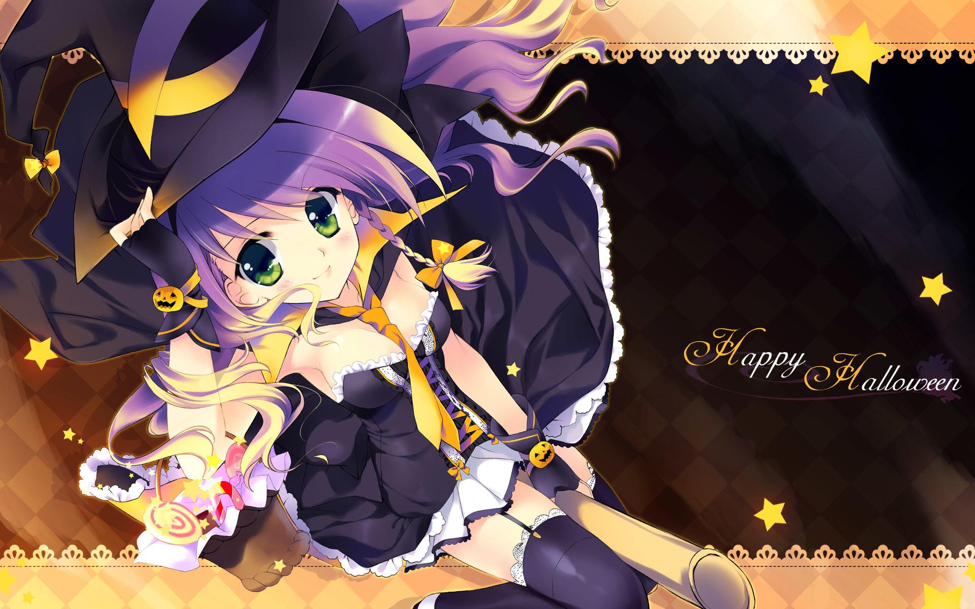 Halloween_Anime_Wallpaper_Collection-15.jpg_1317460067532.jpg