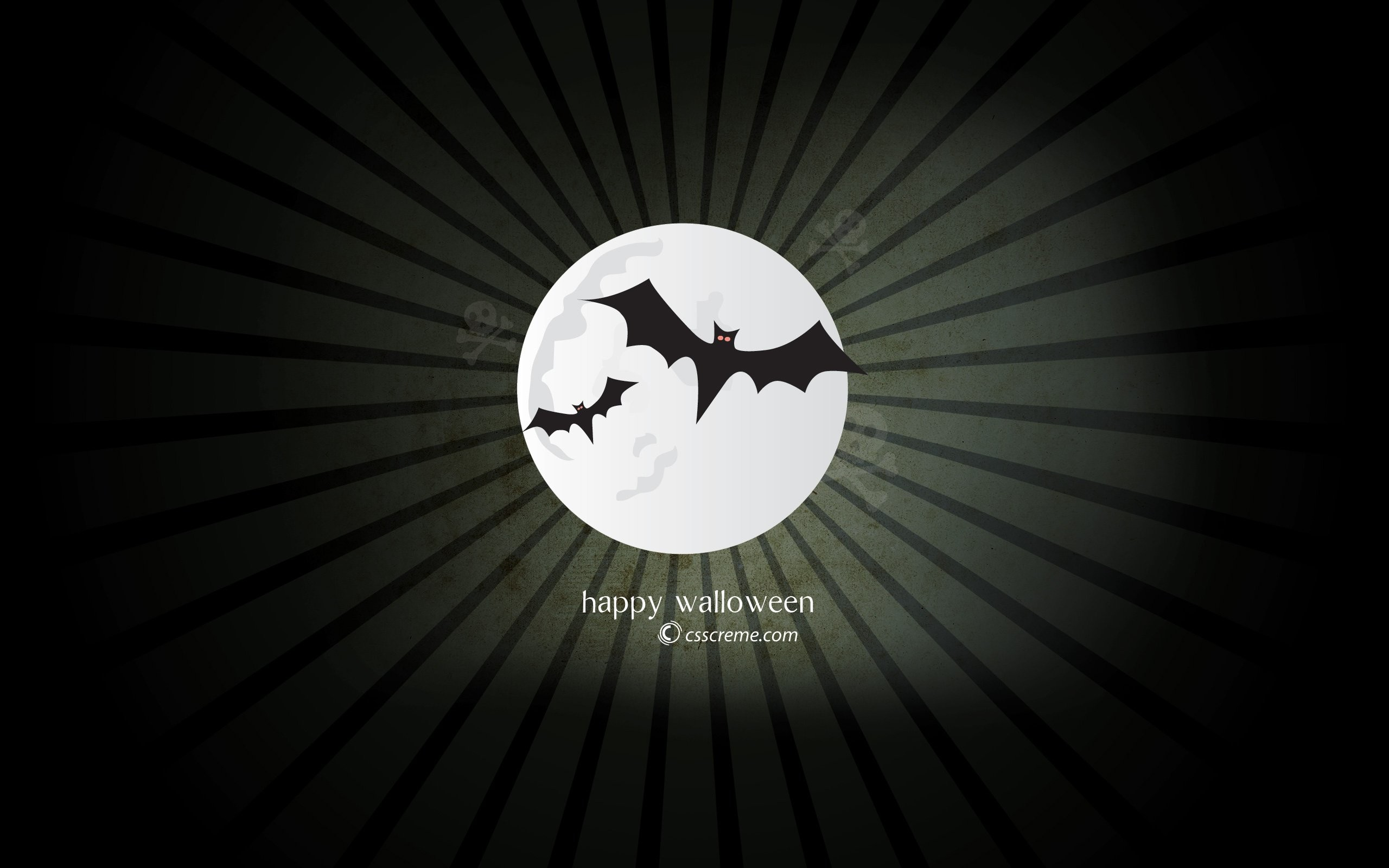 Halloween Iphone Wallpaper » WallDevil – Best free HD desktop and .