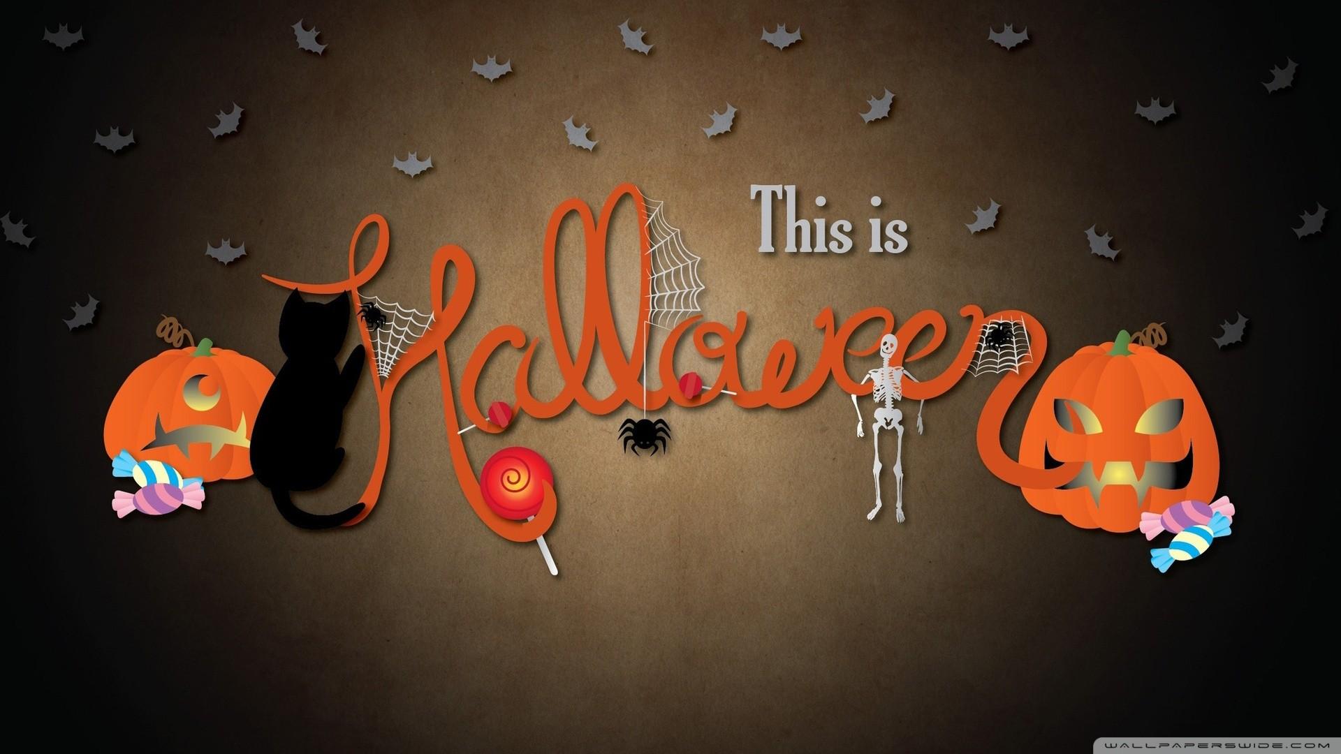 This Is Halloween HD desktop wallpaper : High Definition : Mobile. This Is  Halloween HD Desktop Wallpaper High Definition Mobile