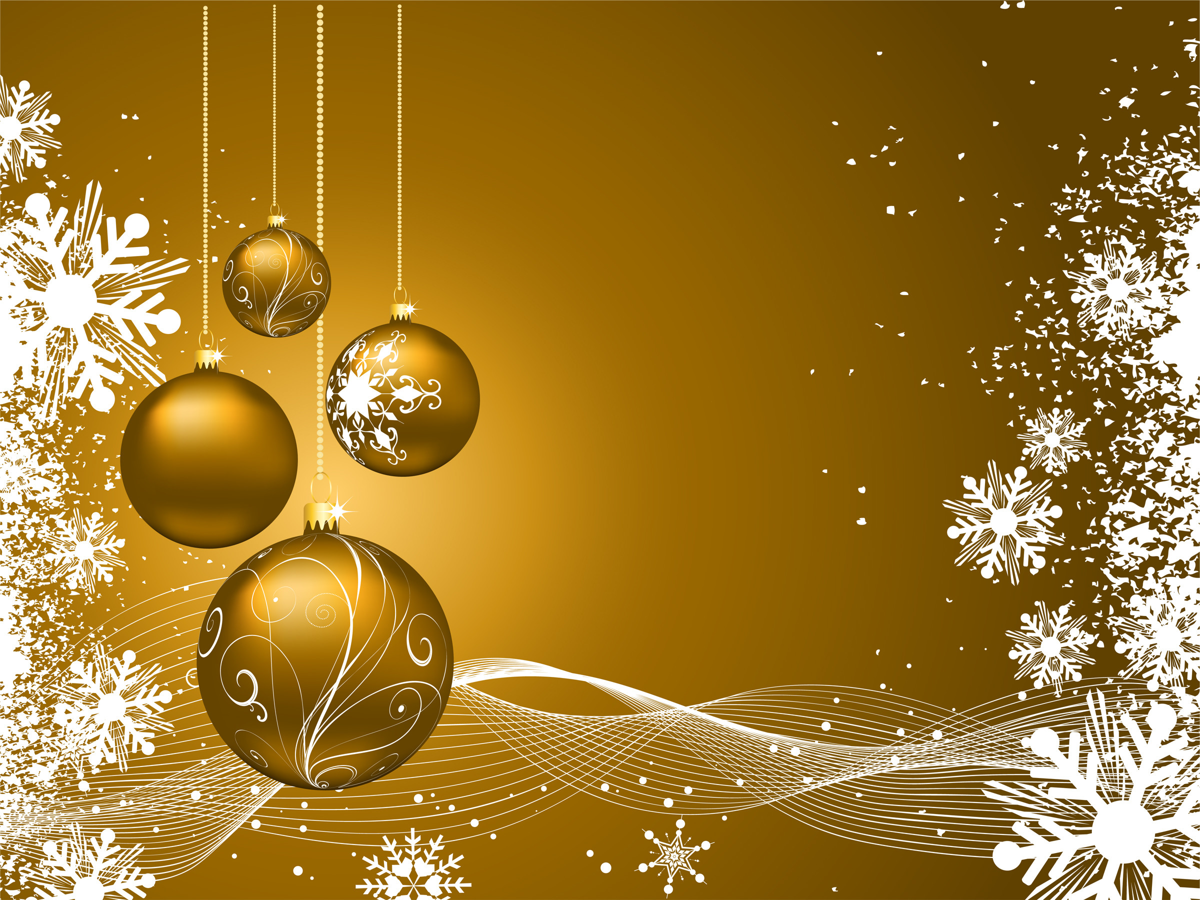 Merry christmas hd wallpapers 2015
