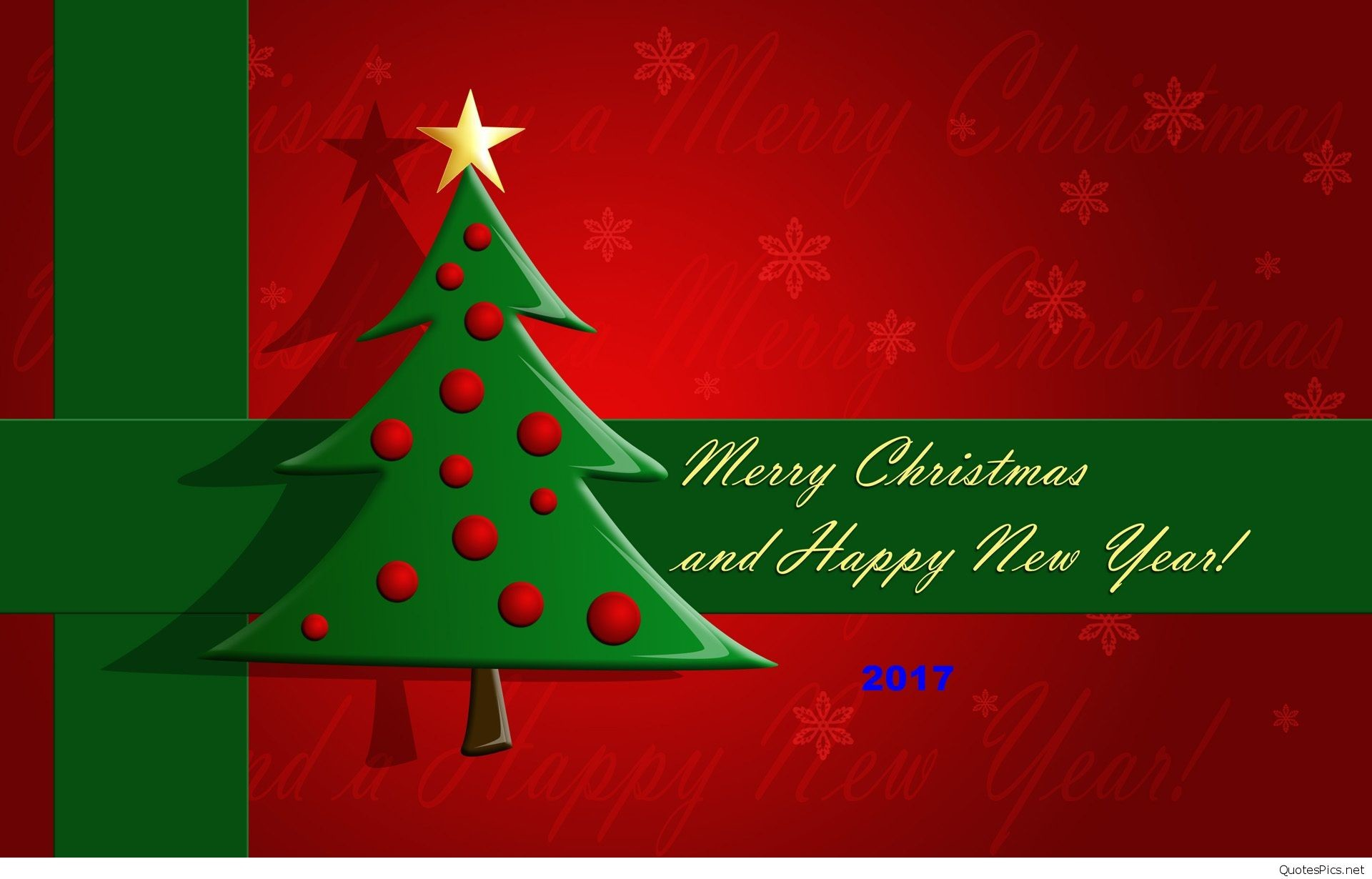new-year-cards-with-christmas-wish
