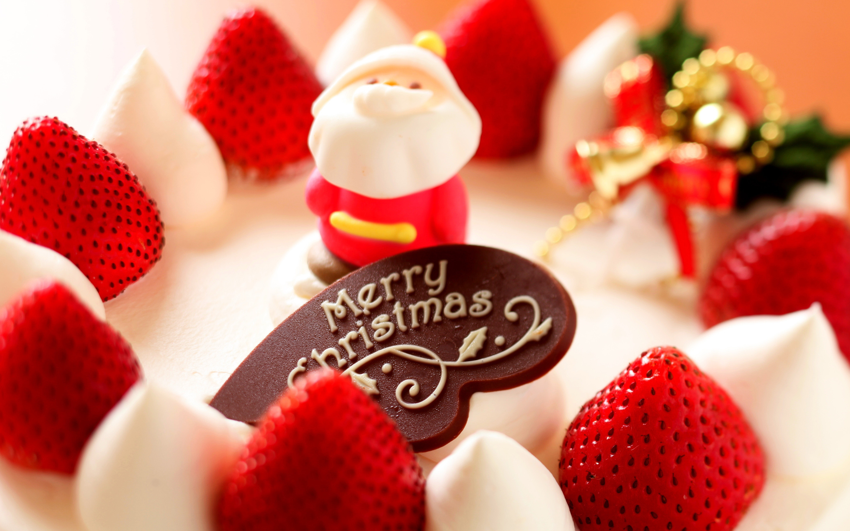 Best Merry Christmas 2016 Collection Available for you