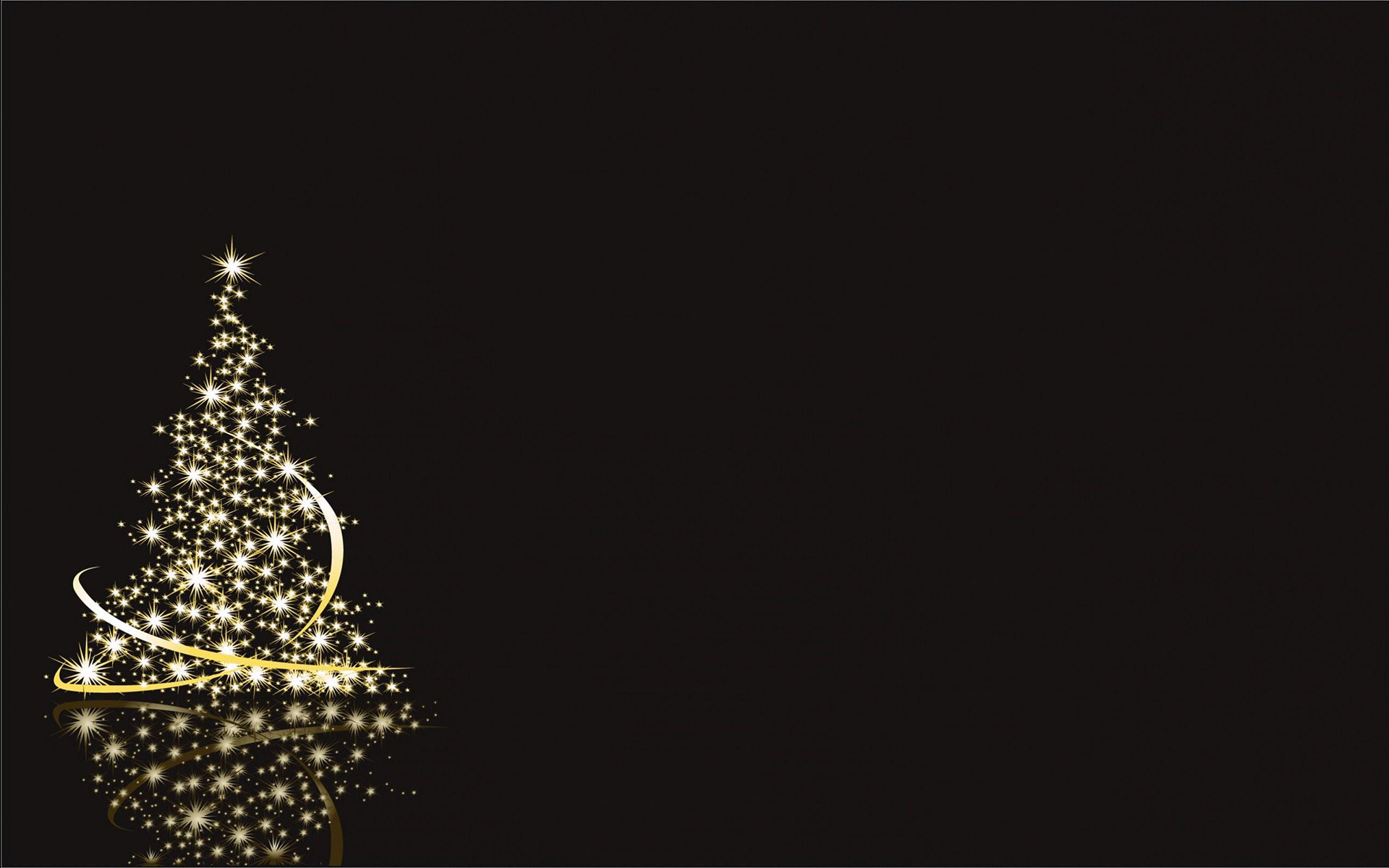 3D-Happy-Merry-Christmas-Tree-HD-Wallpapers