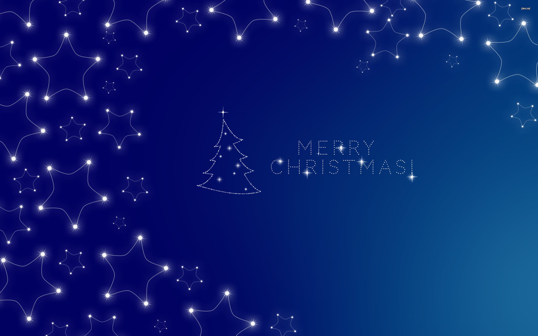Merry Christmas wallpaper – 1084285