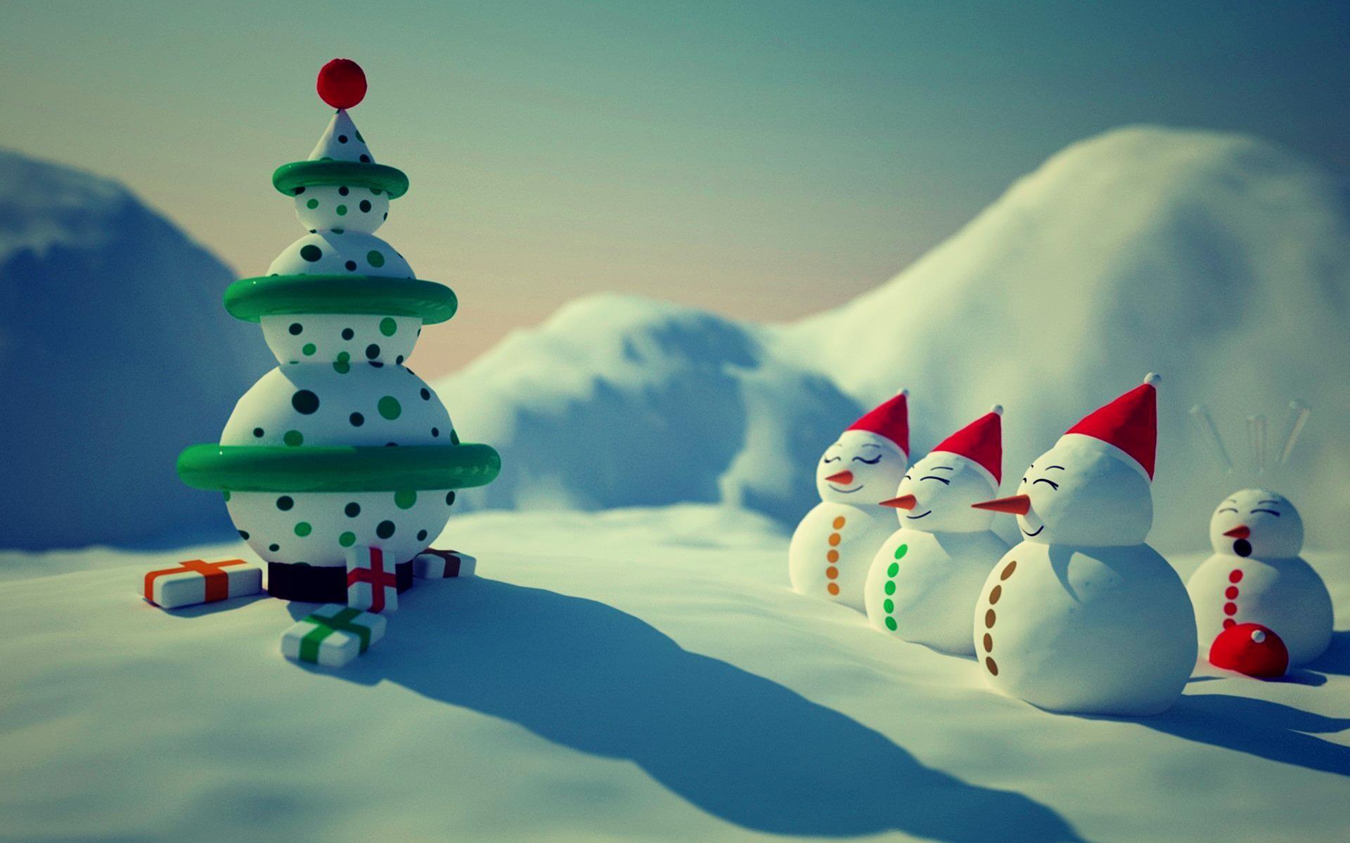 … snowman-merry-christmas-hd-wallpapers-free stars_of_christmas_snow