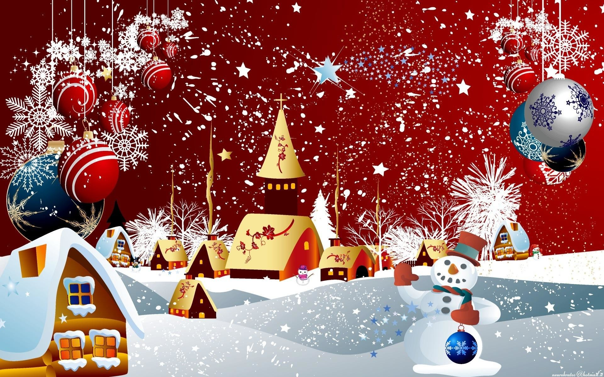 Merry-Christmas-Images-Pictures
