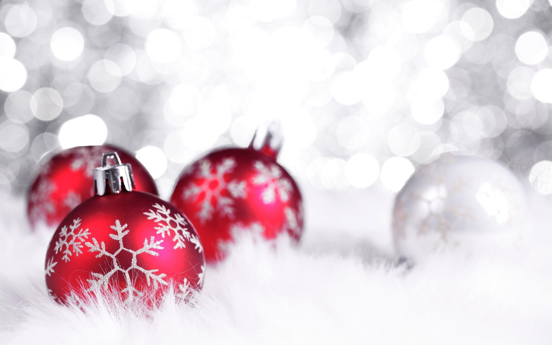 Christmas Holiday Background Christmas background images