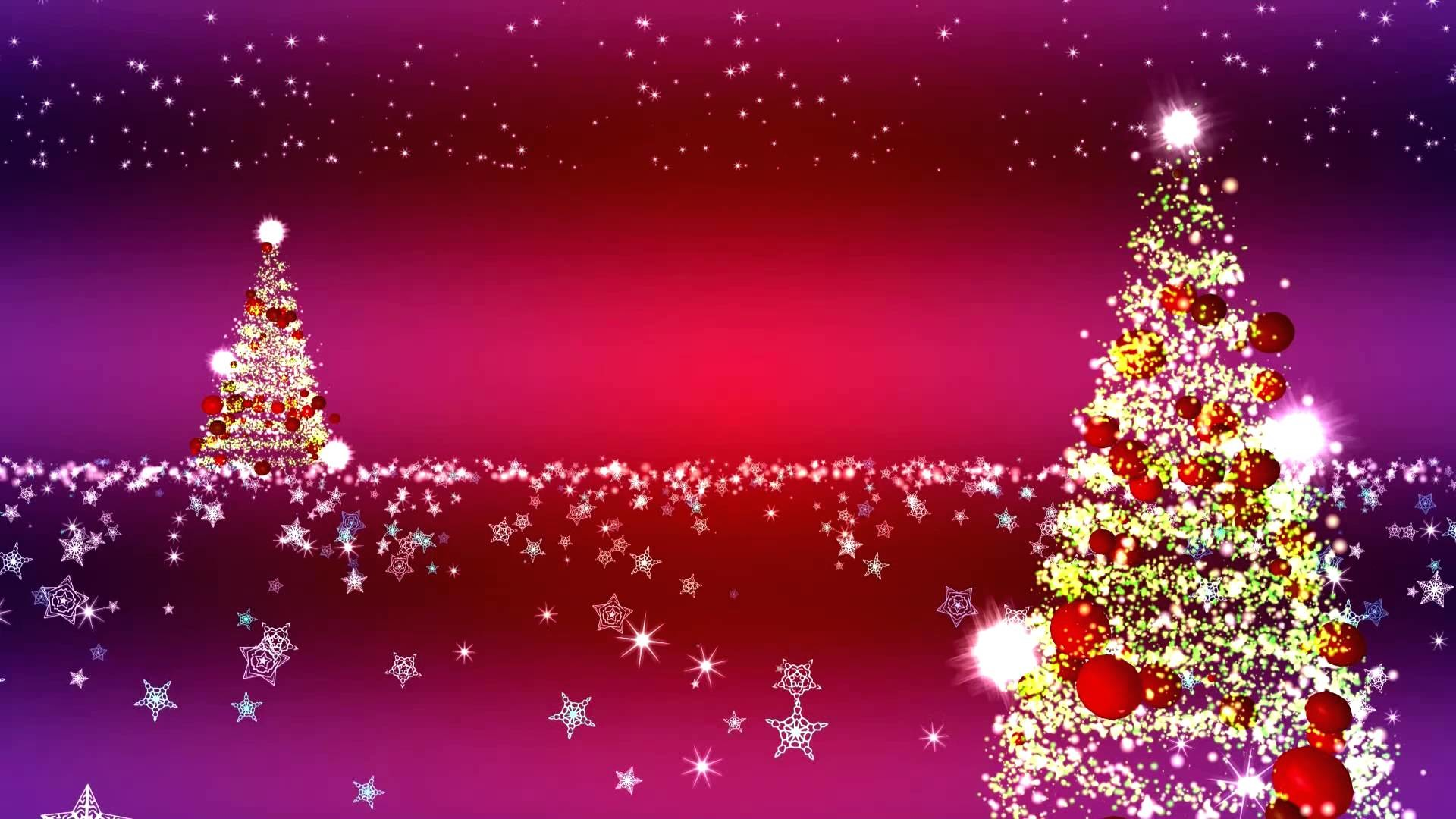 2015 Christmas background hd wallpapers, images, photos, pictures