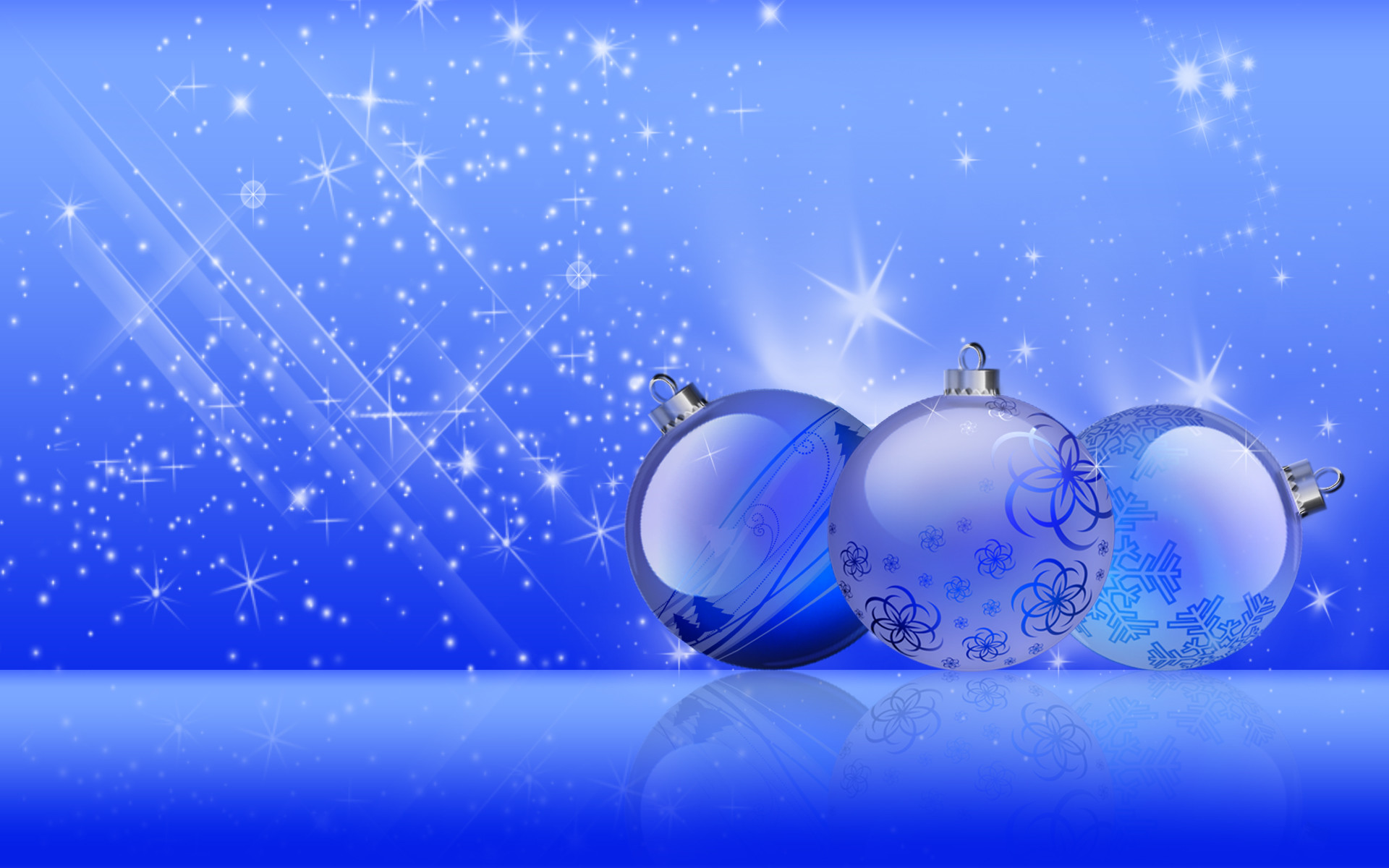 Gallery for Christmas Background.