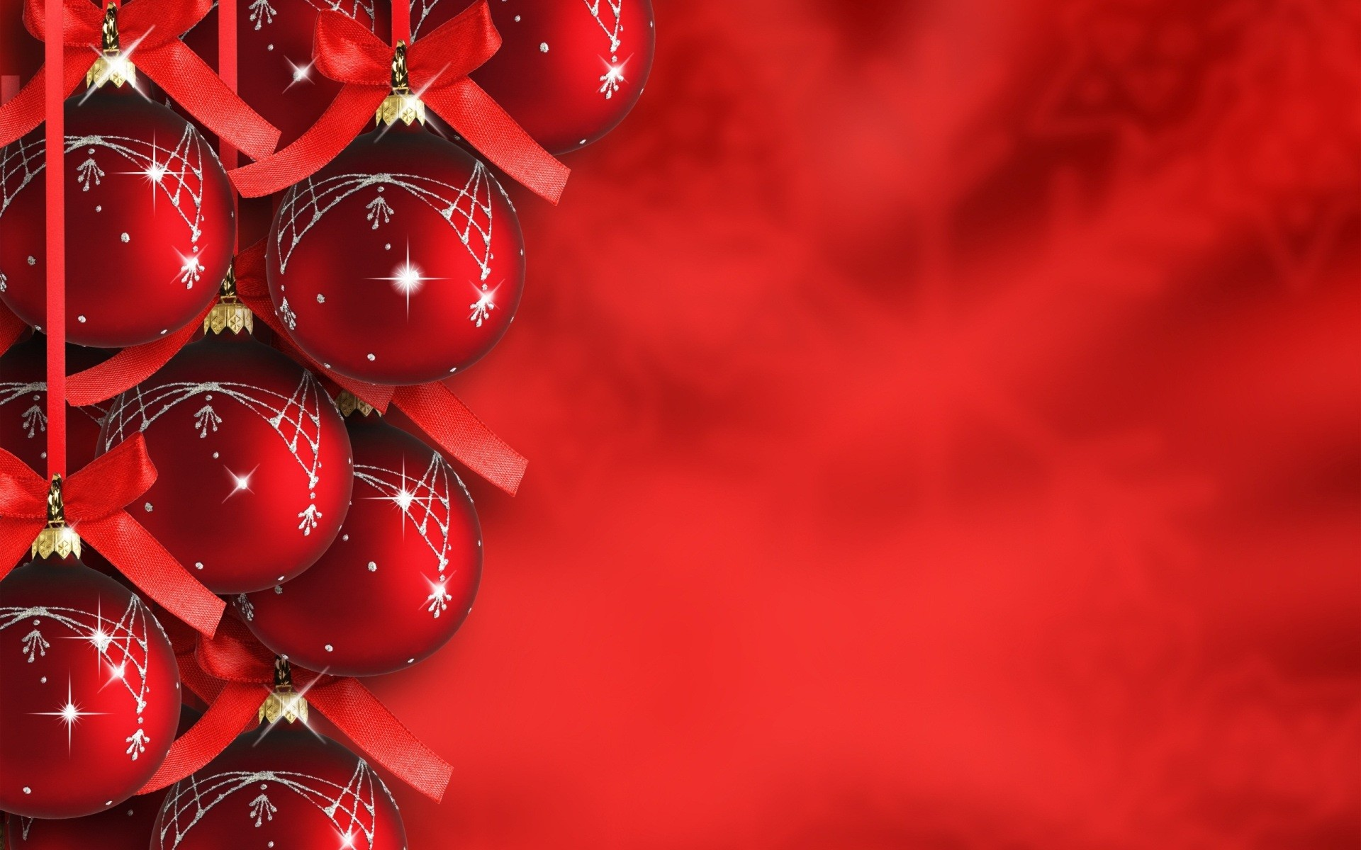 Christmas Background 2017 Cool Backgrounds 2017 6843wallpaper.gif