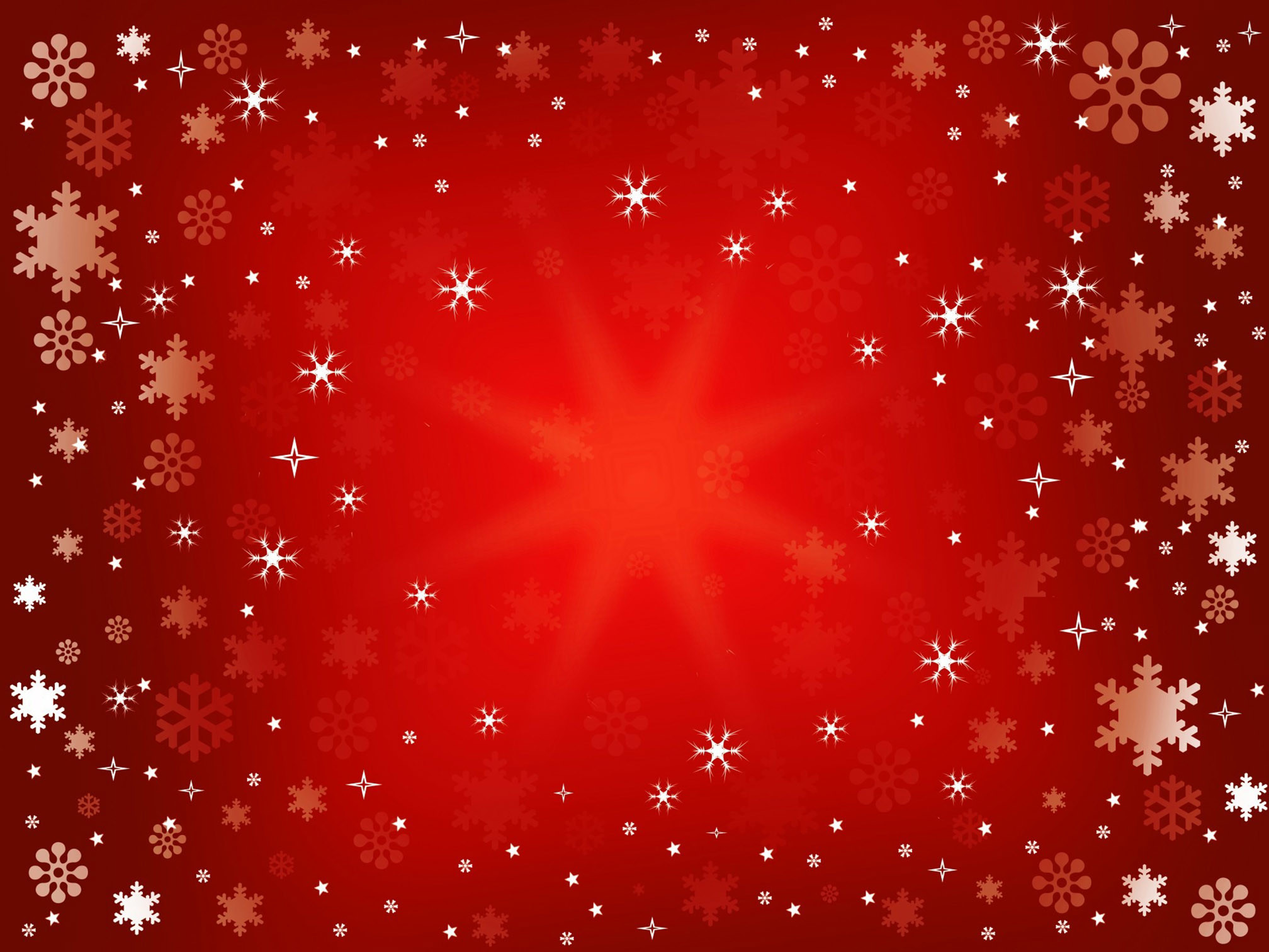35 Stars at Xmas Background Images, Cards or Christmas Wallpapers    www.myfreetextures.com   1500+ Free Textures, Stock Photos & Background  Images
