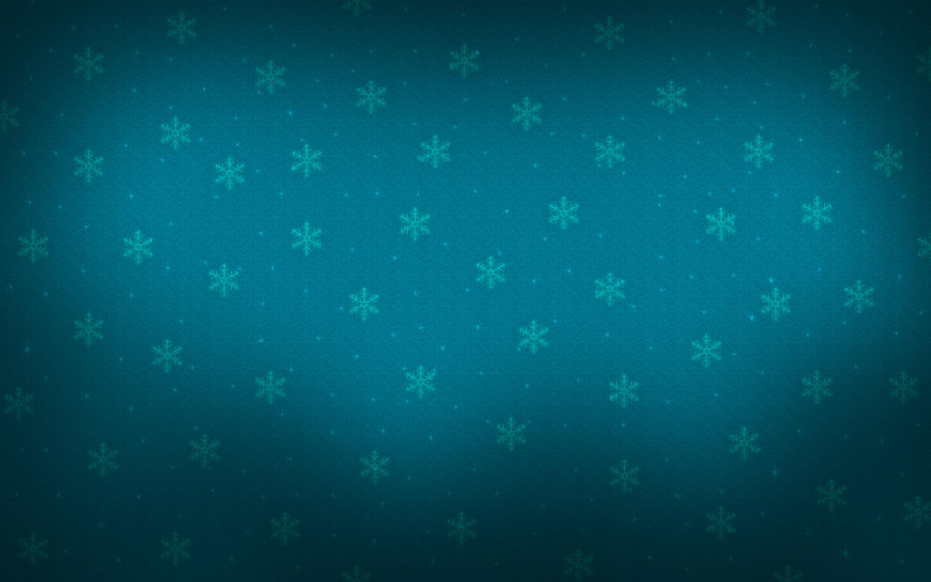 Dark Blue Christmas Background (24)