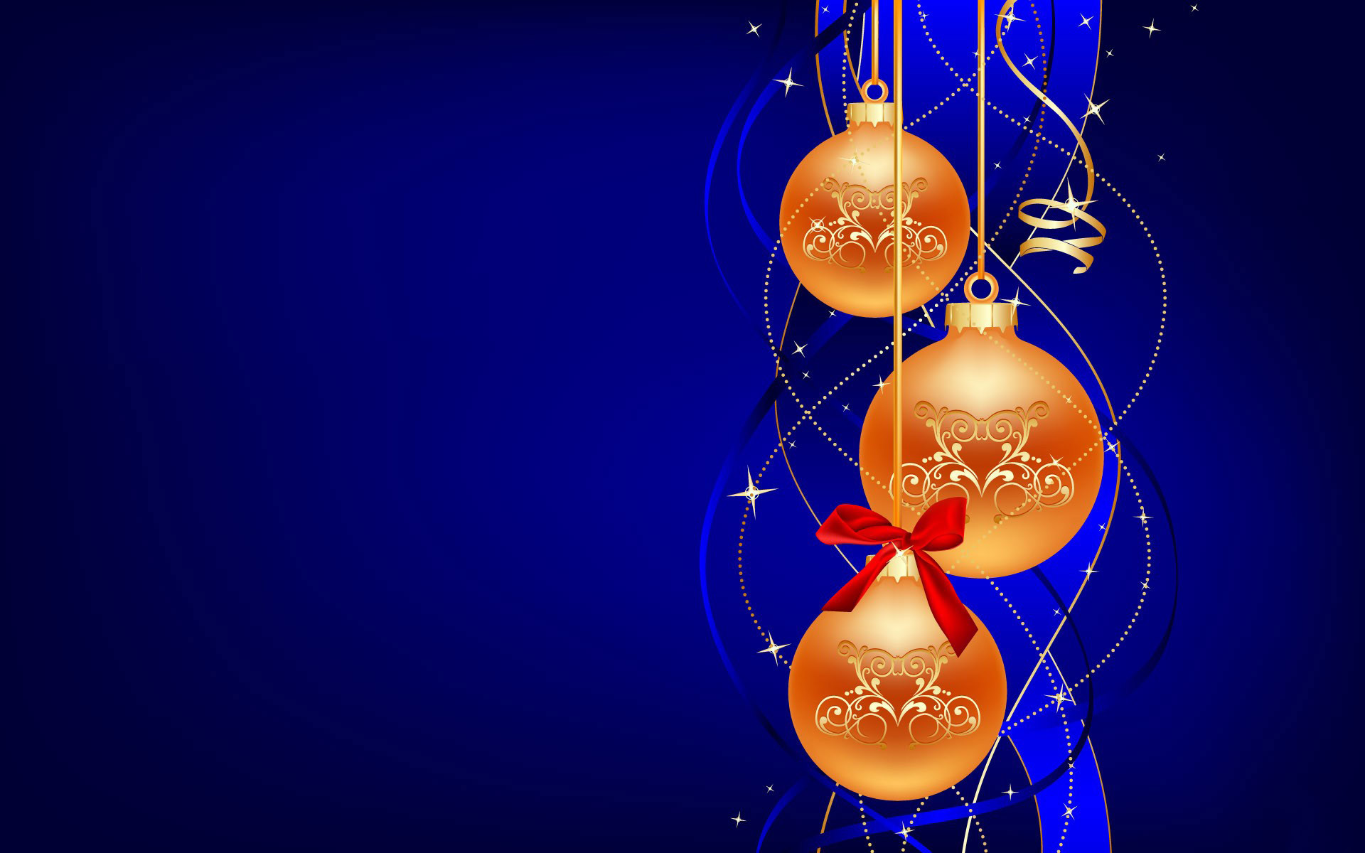 100 Christmas Background Images Free Download
