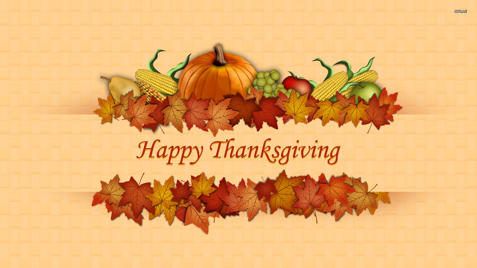 free-happy-thanksgiving-2013-wallpapers-desktop-backgrounds (1)