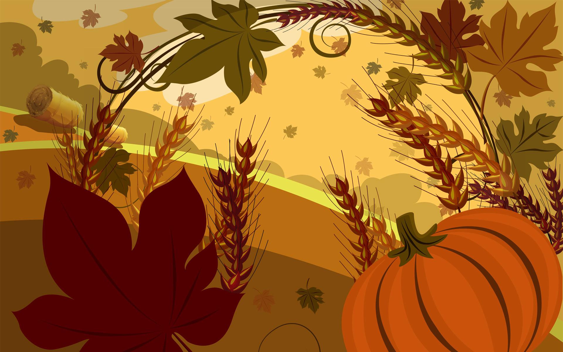 Free Desktop Wallpapers Thanksgiving Wallpaper | HD Wallpapers | Pinterest  | Thanksgiving wallpaper, Wallpaper and Wallpaper backgrounds