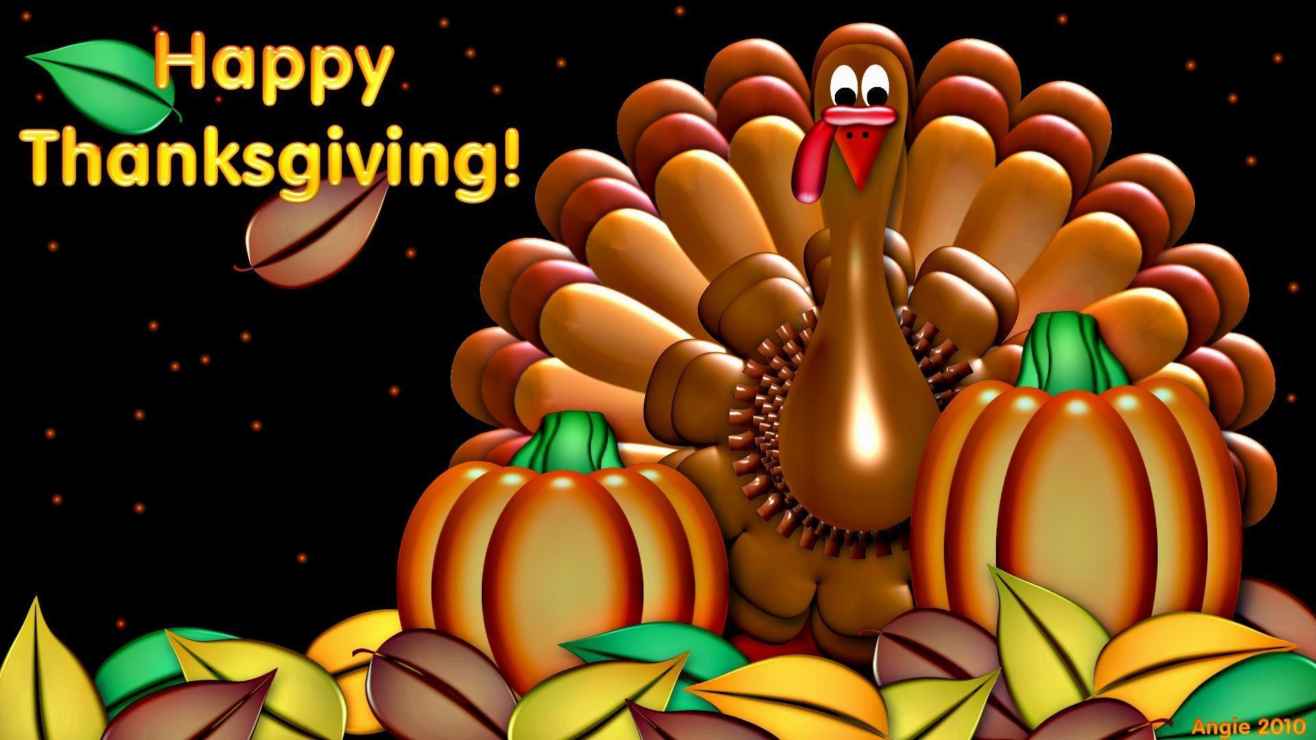 10. thanksgiving-desktop-wallpaper-free10-600×338