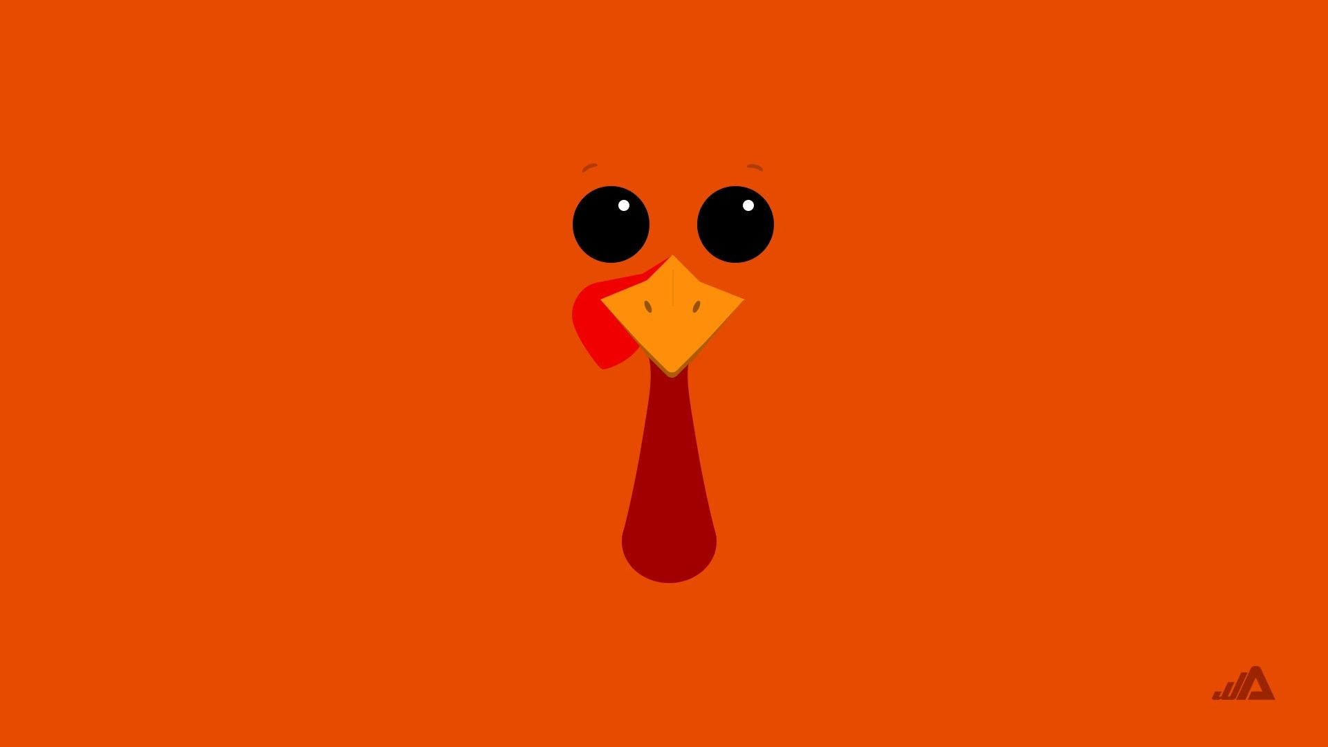 happy thanksgiving hd wallpapers ›› Page 0