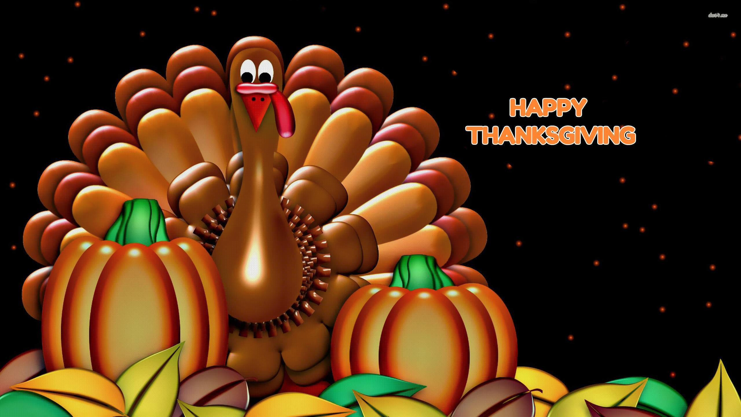 desktop wallpaper thanksgiving – www.