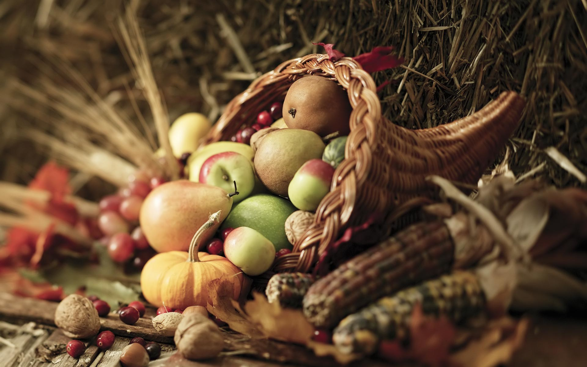 … animated-thanksgiving-desktop-backgrounds-wide-photos-hd-wallpapers-