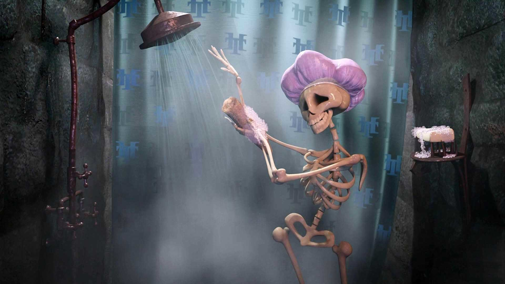 funny-skeletion-creepy-halloween-wallpaper-full-hd – The Holiday. Funny  Skeletion Creepy Halloween Wallpaper Full Hd The Holiday