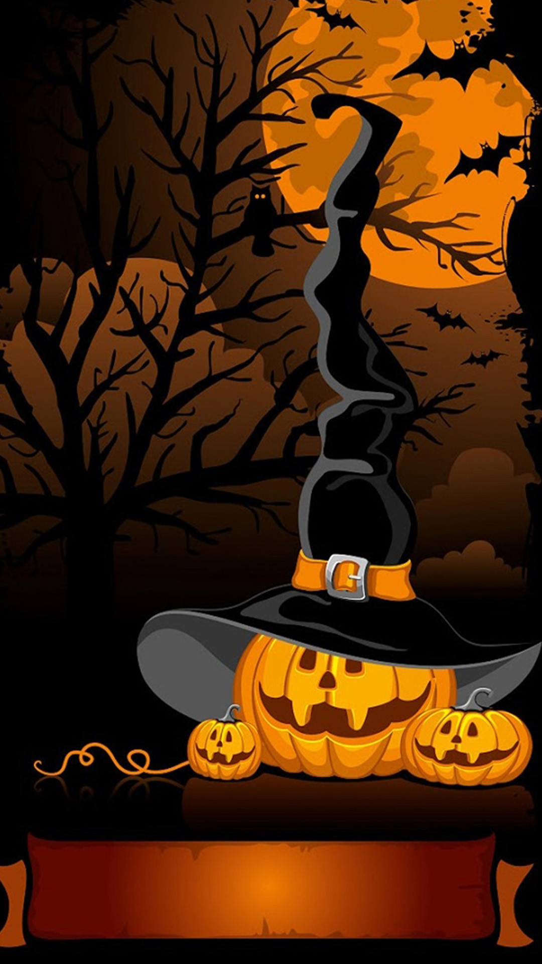 witchy halloween wallpaper witchy night halloween Car Pictures .