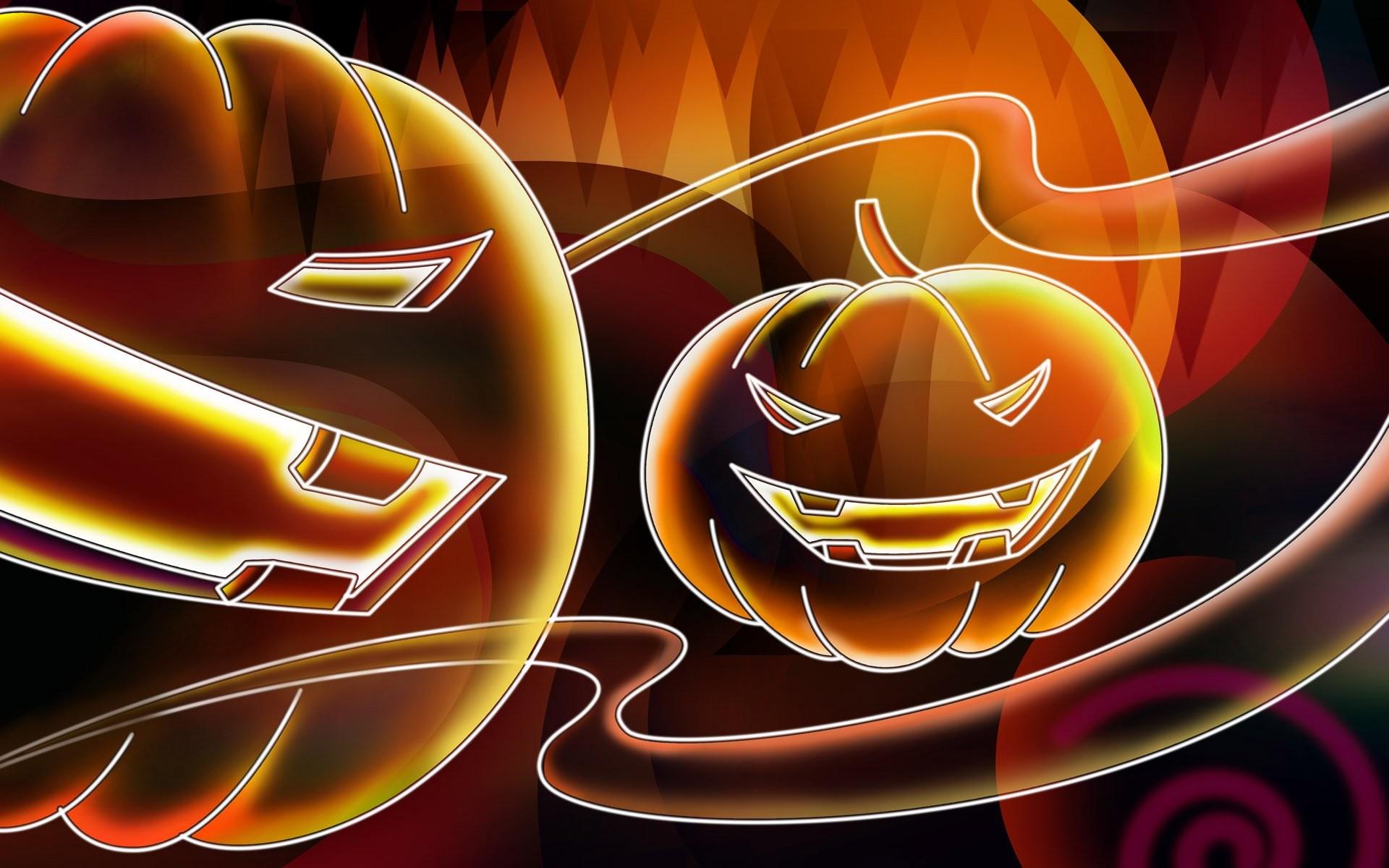 Halloween HD 850565