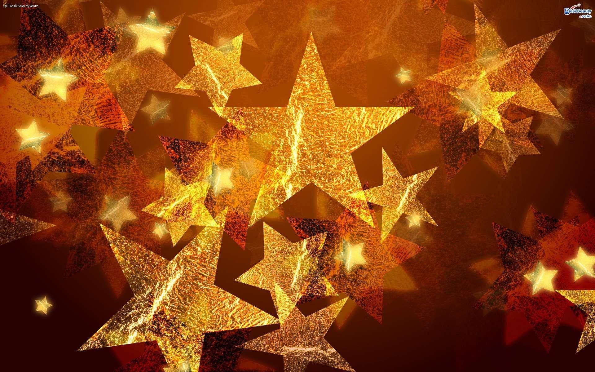 Free Wallpapers Backgrounds – wallpapers christmas religious media .
