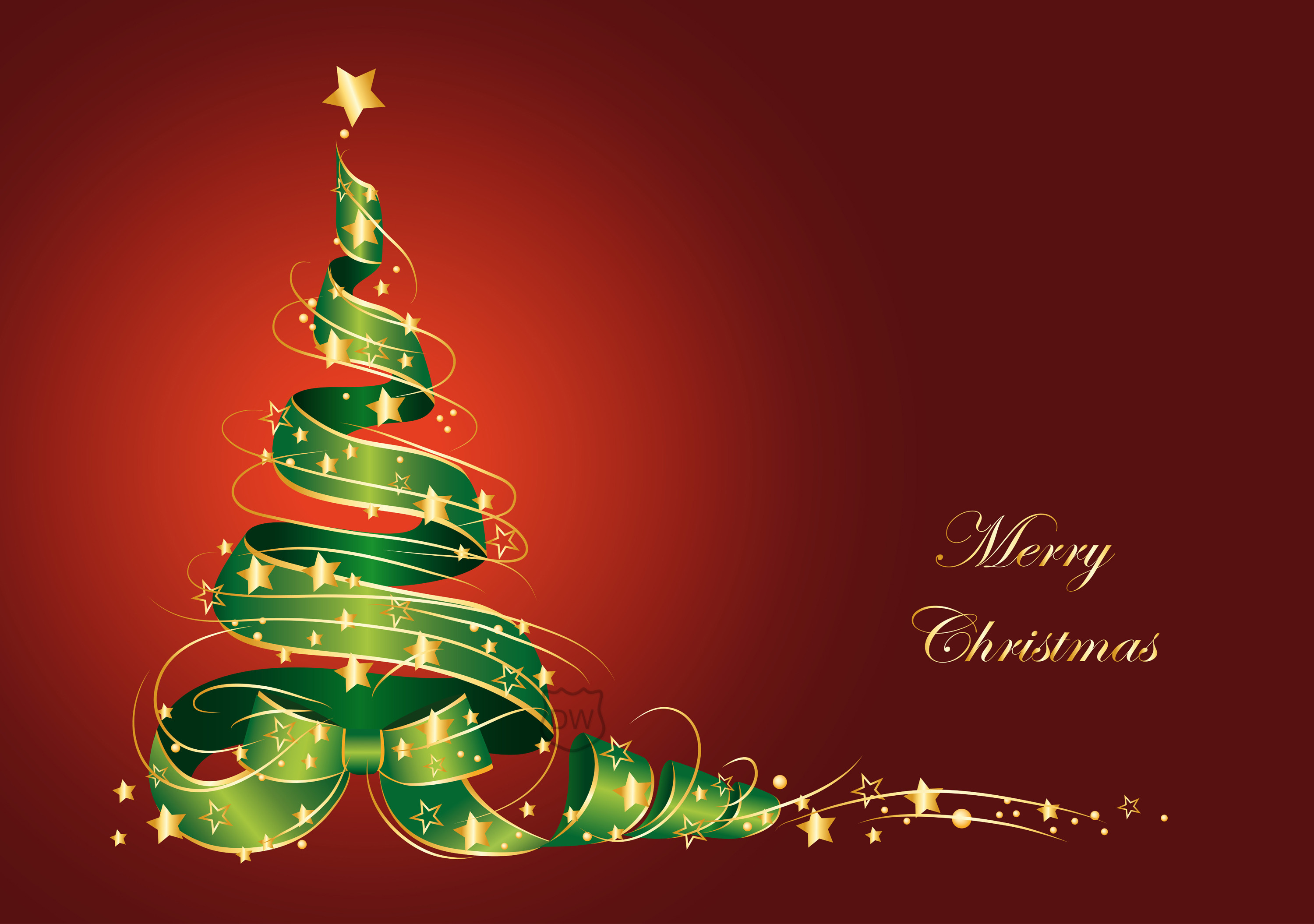 Merry Christmas HD Wallpapers.