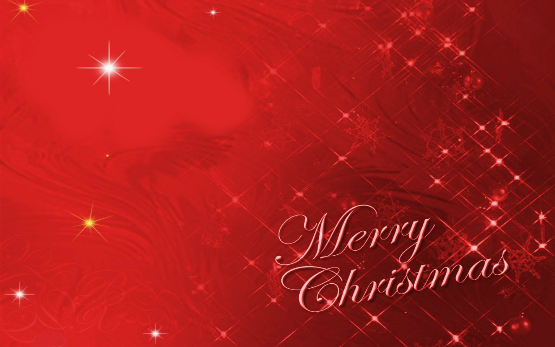 19 Merry Christmas Tree Free Download Wallpapers