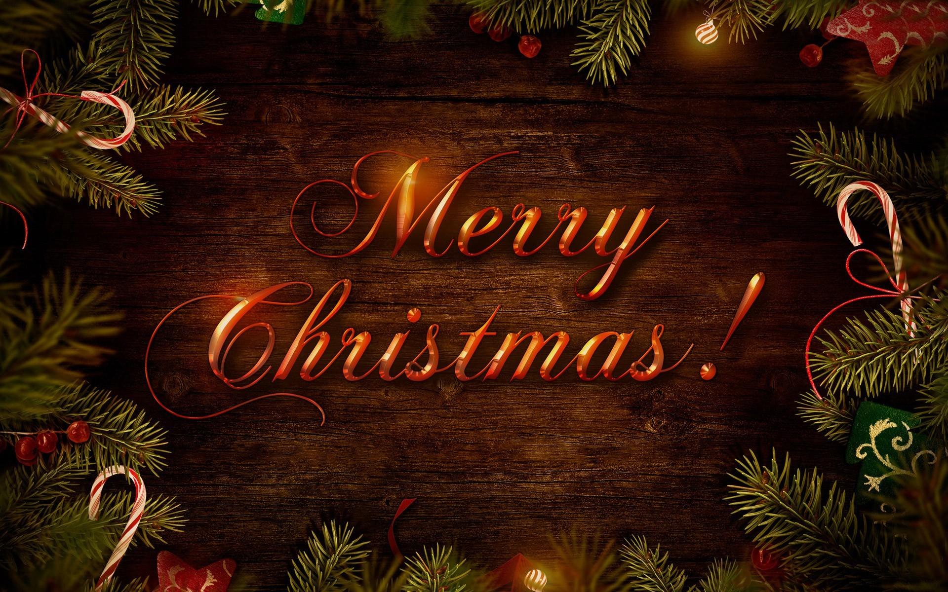Christmas music on Scott Spot Radio!   Scott Spot Radio