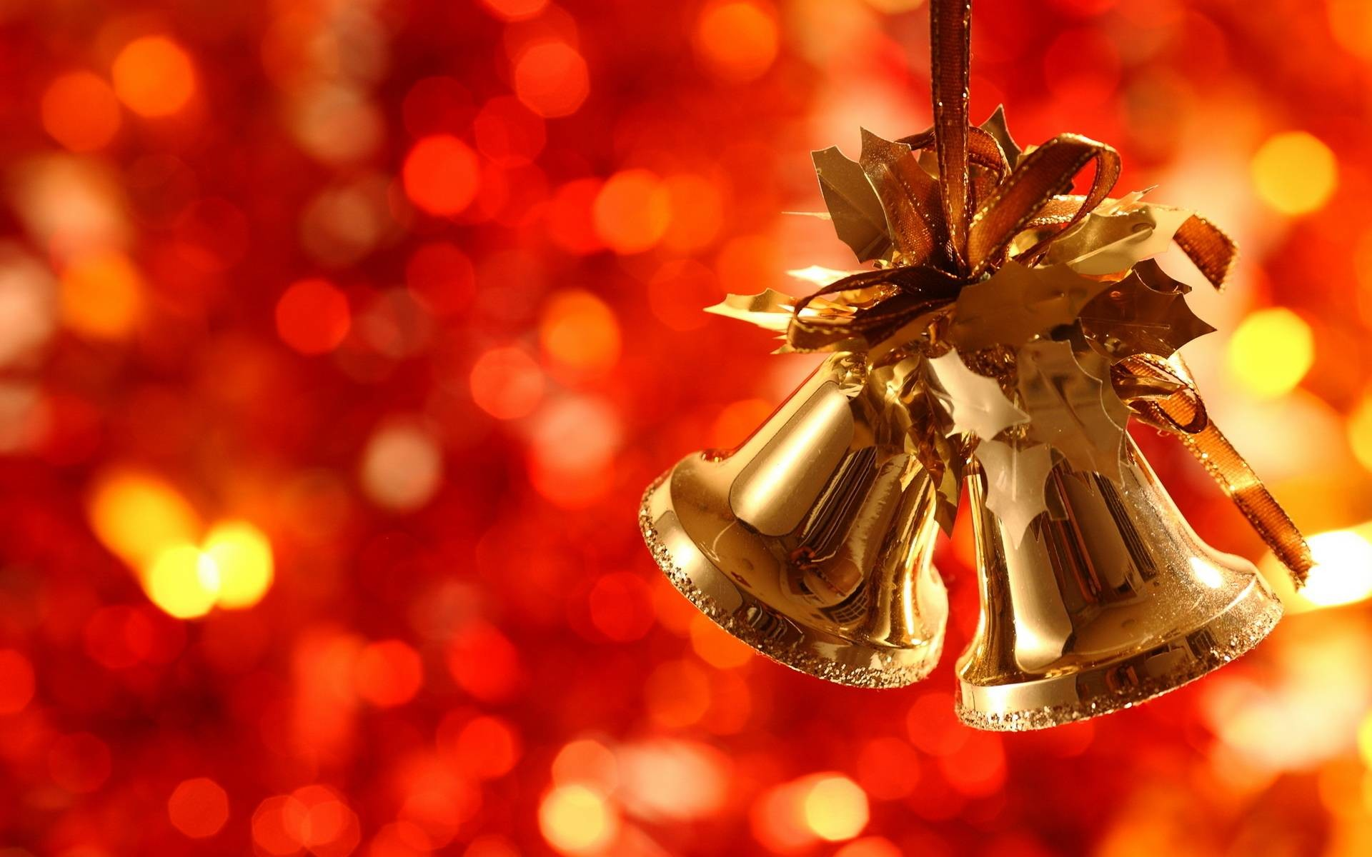Christmas Desktop Backgrounds Wallpapers and Background