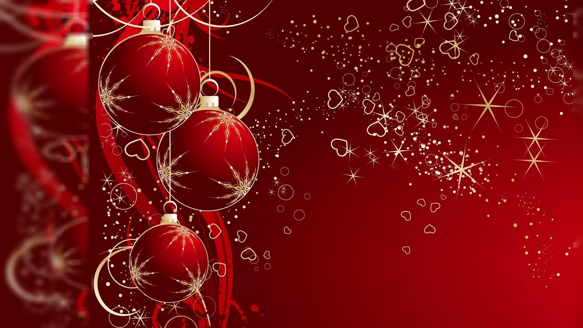 Christmas Desktop Backgrounds | Free Christmas Desktop Backgrounds for .