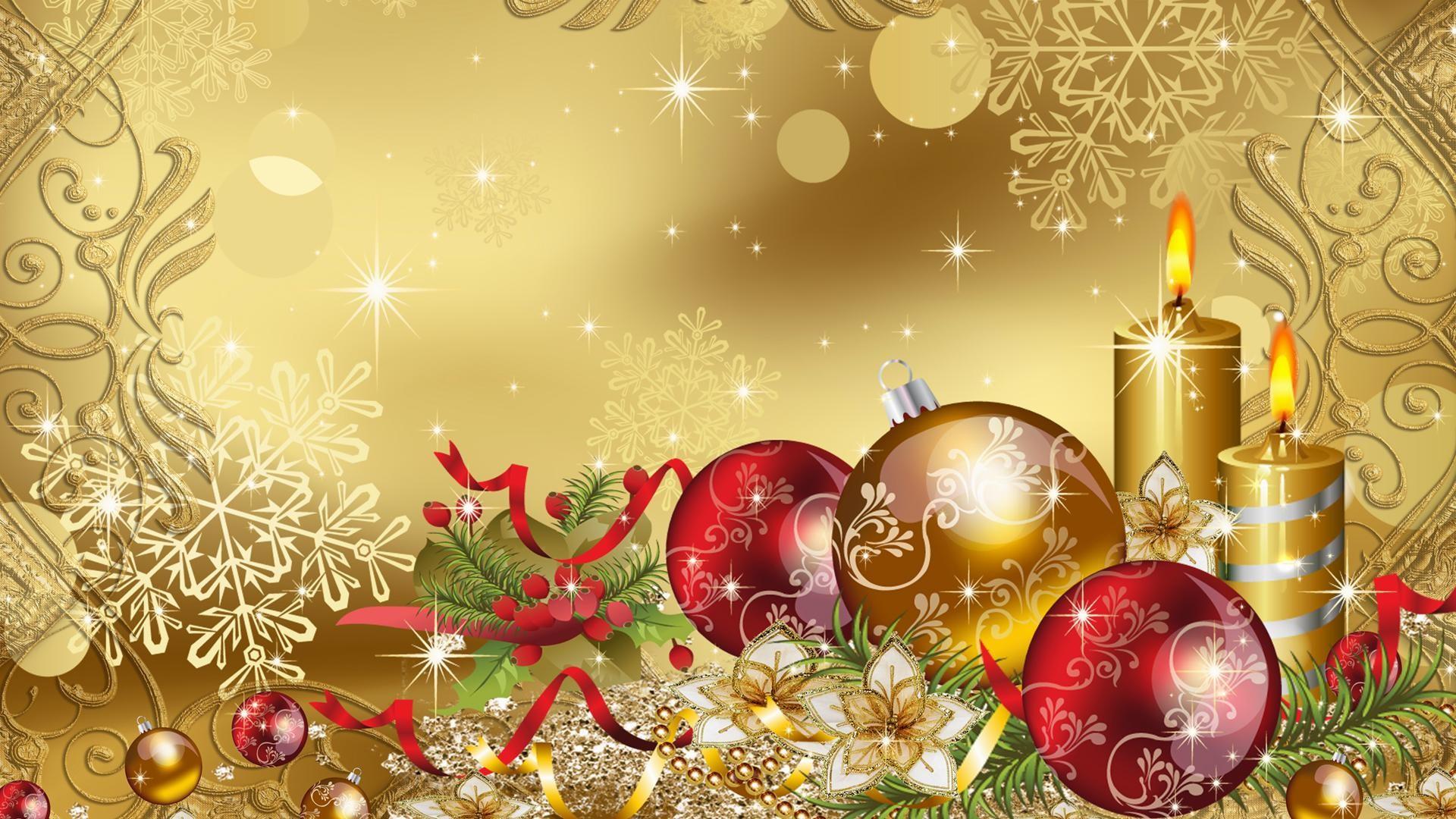 9. hd-christmas-desktop-wallpaper9-600×338