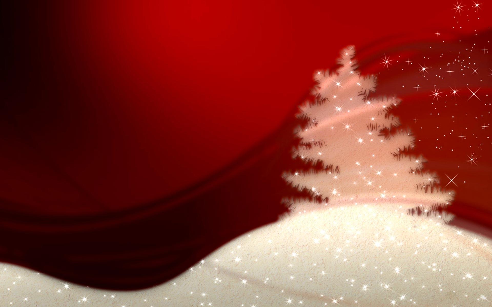 Best Merry Christmas Desktop Background for PC laptop Mac Happy