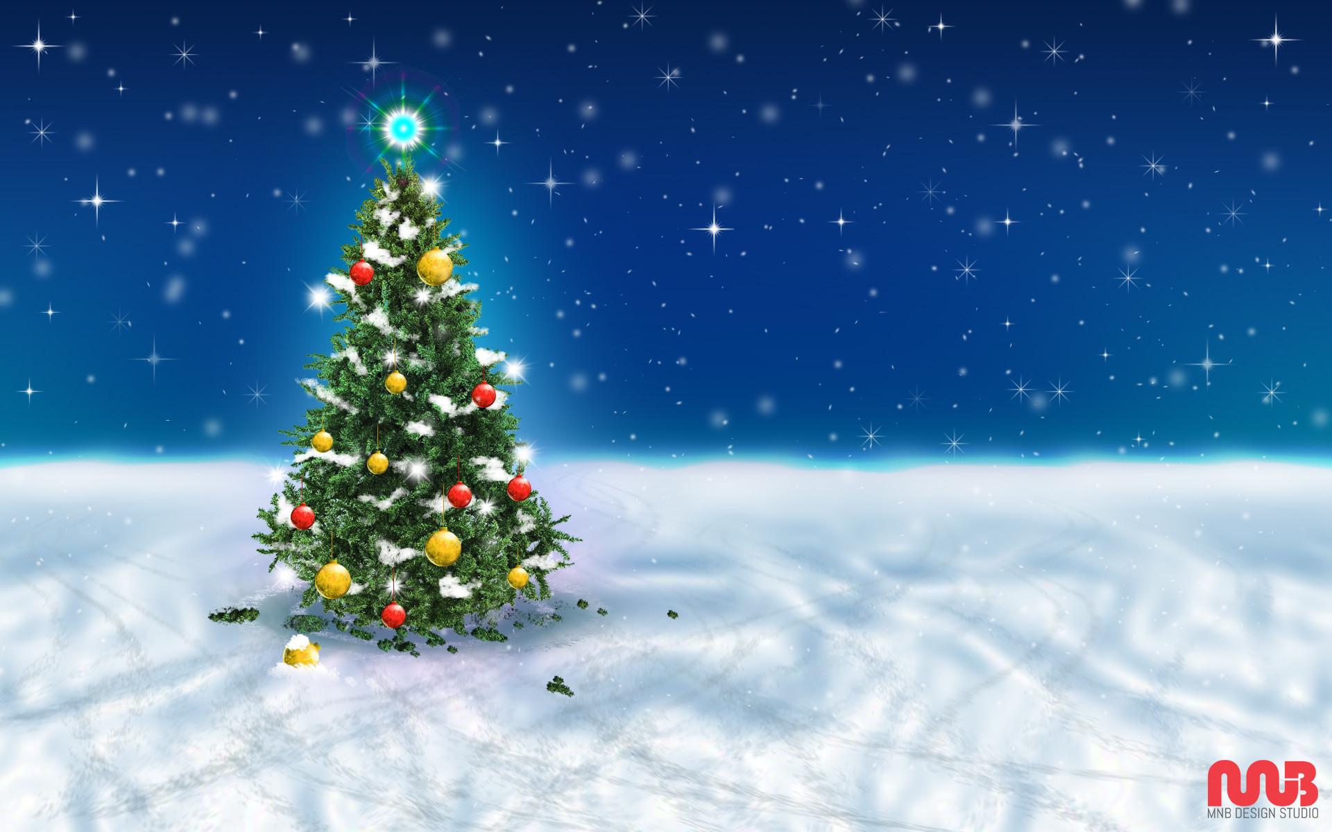 Christmas Wallpaper High Definition …