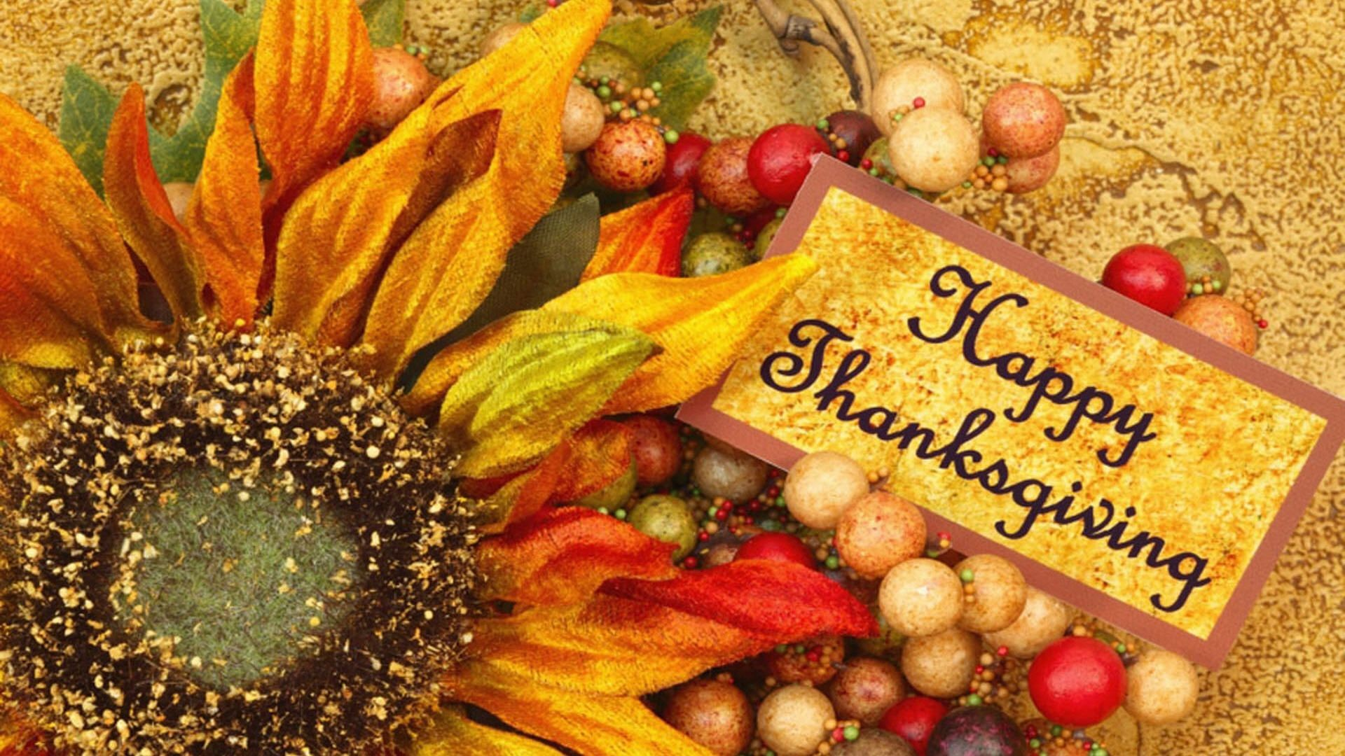 Thanksgiving Wallpaper Christian Desktop Wallpapers.