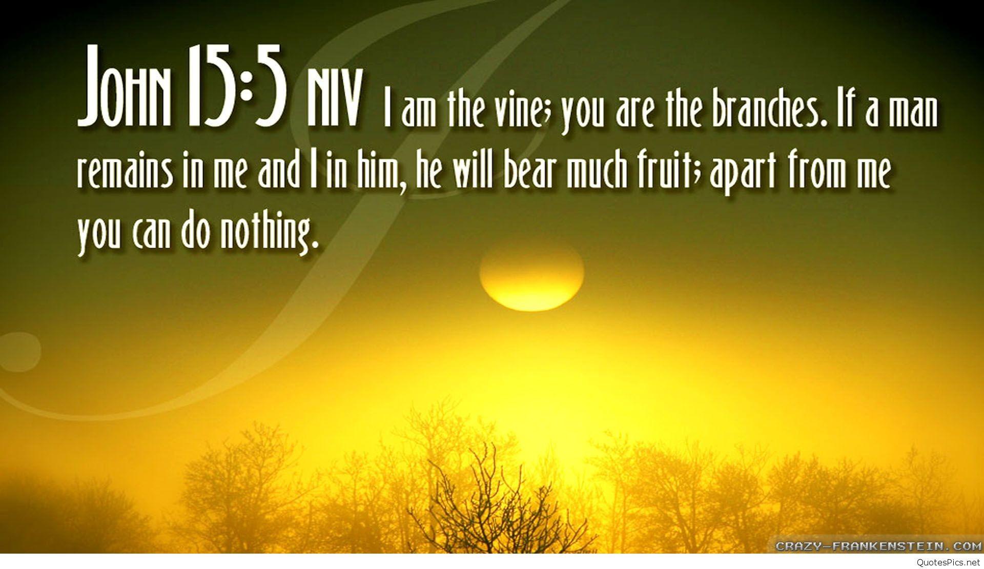 Religious-Quote-Wallpaper-Widescreen-. tumblr_mcvs50XE161r6dxlpo1_500.  S34UR1OqaKSAQSnBAAEi1QNRhkk72