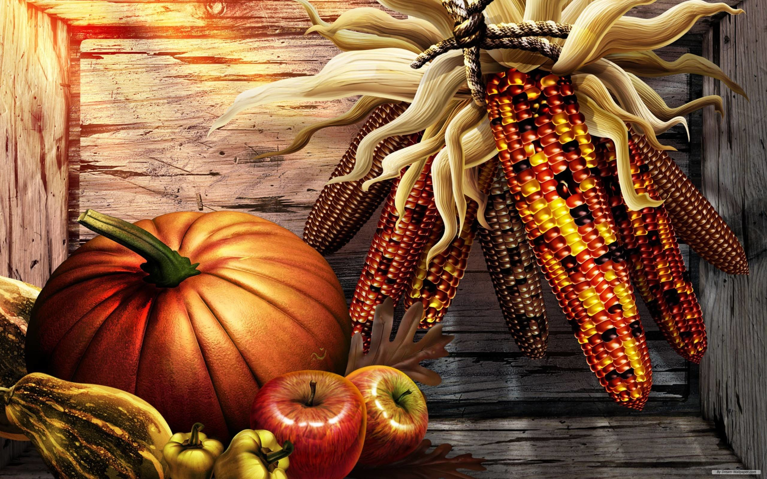 Free Wallpaper – Free Holiday wallpaper – Thanksgiving Day .