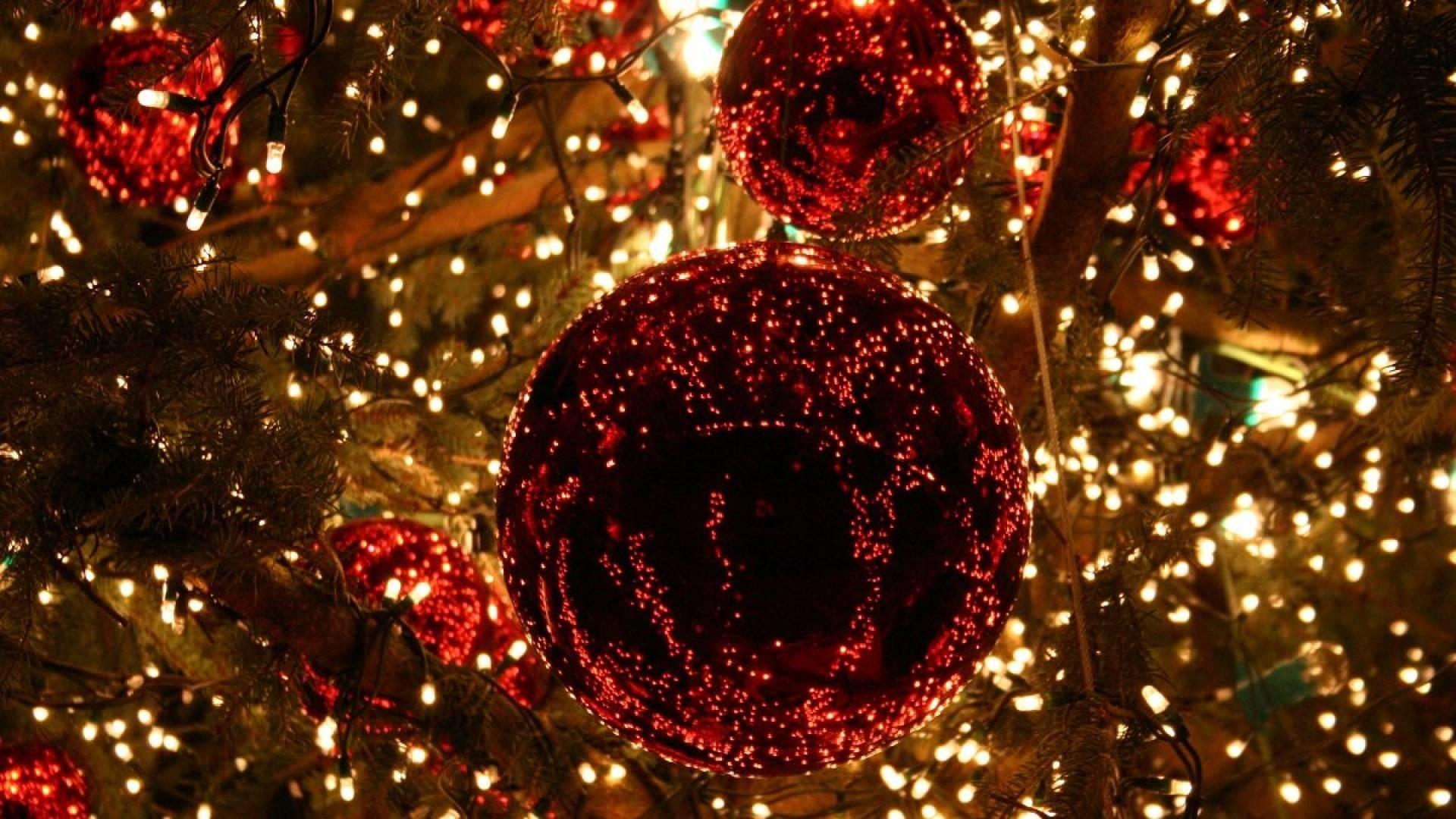 Christmas Hd Wallpapers 1080P 235785