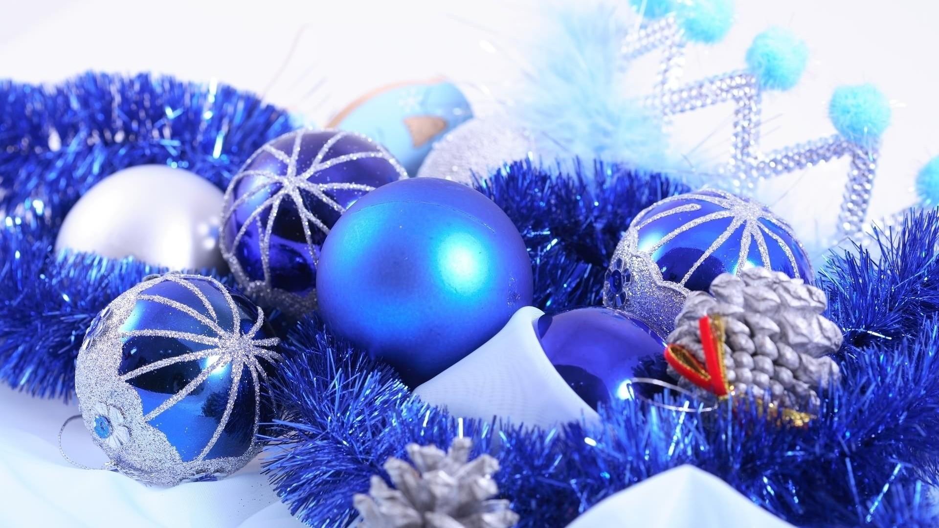 Christmas Image for Desktop.
