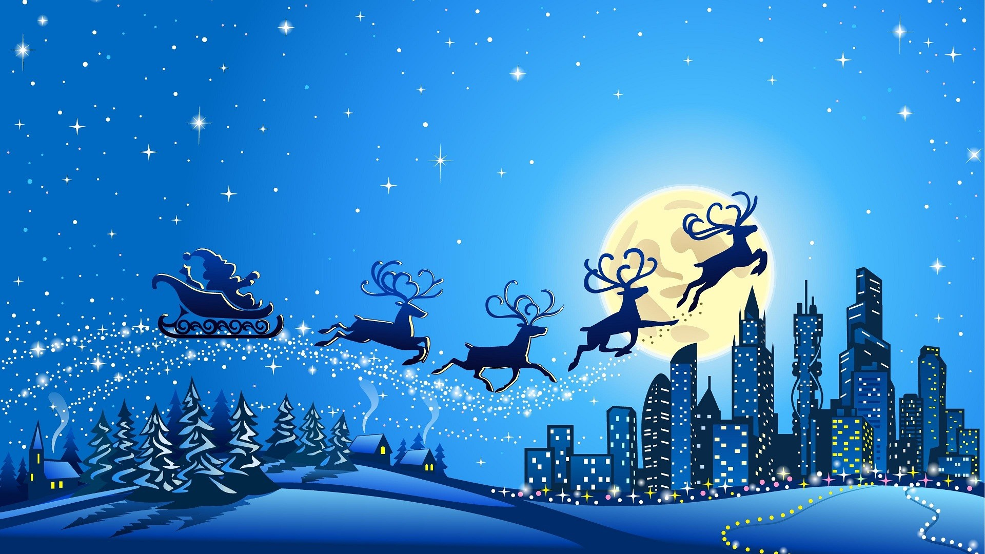 Merry-christmas-wallpaper-Beautiful15-collection-merry-christmas-and-