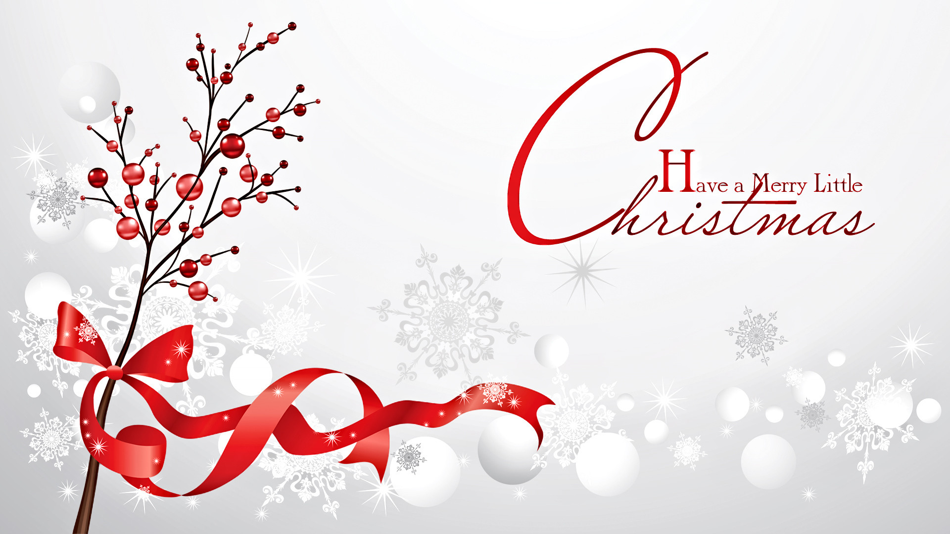 Cute Merry Christmas Wallpaper Best HD Desktop Wallpapers 1080p HD .