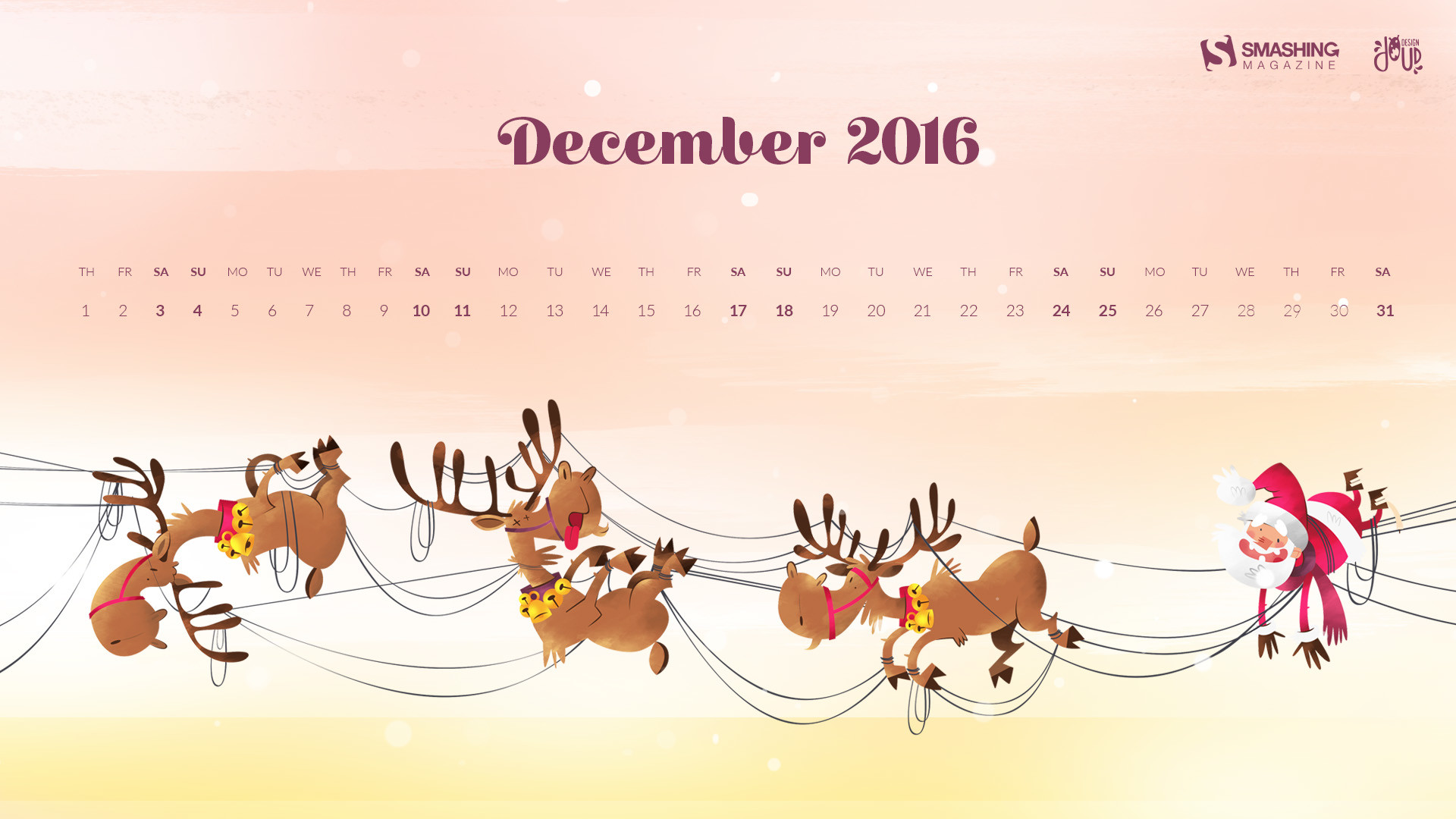christmas-wallpaper-hd-1920×1080
