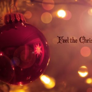 Christmas HD Wallpaper 1080p 1920×1080