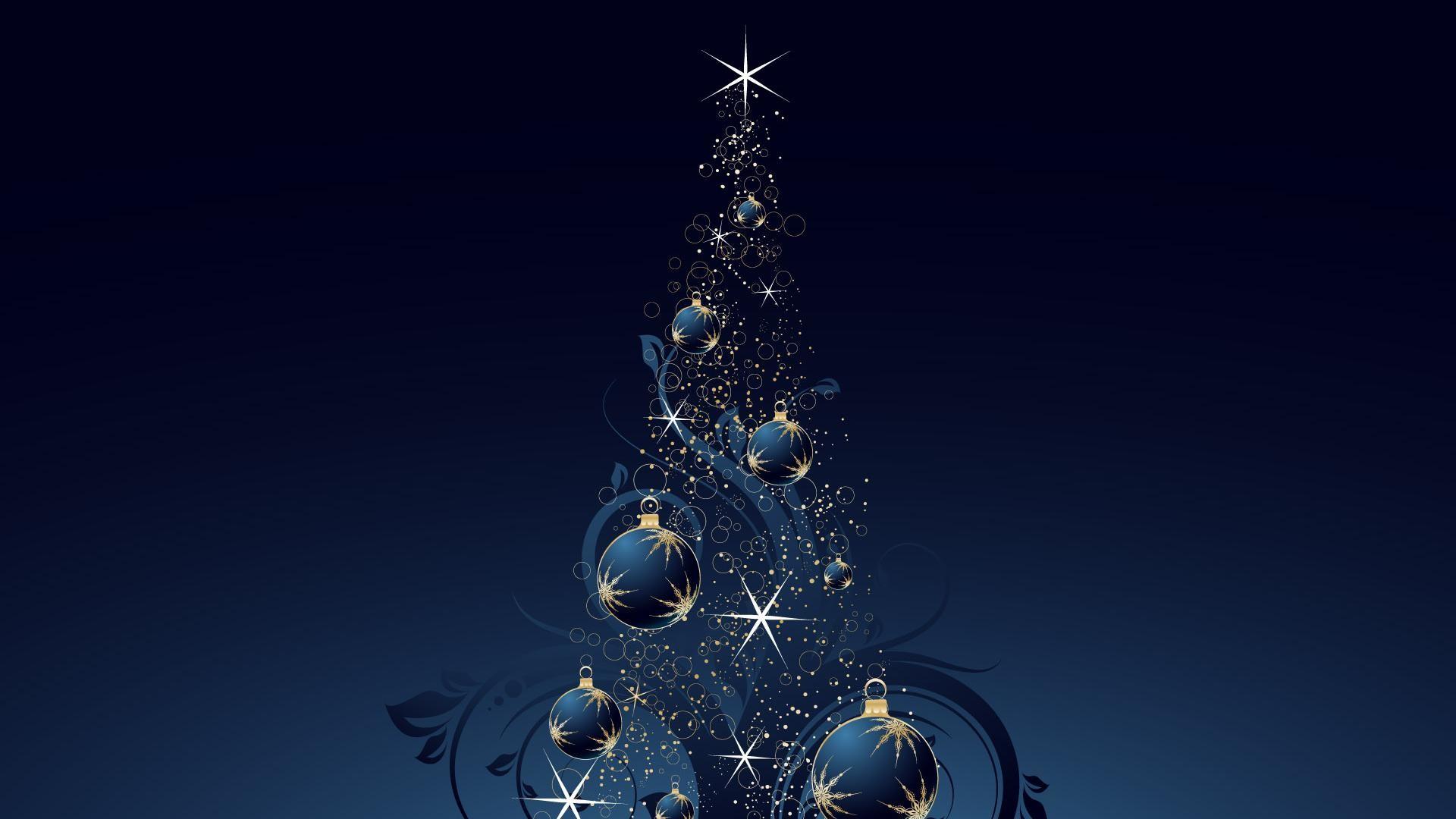 christmas, new-year, celebration, holiday