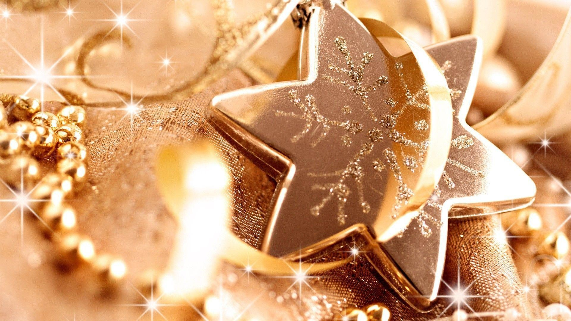 Christmas HD Wallpapers 1080p – HD Wallpapers Inn