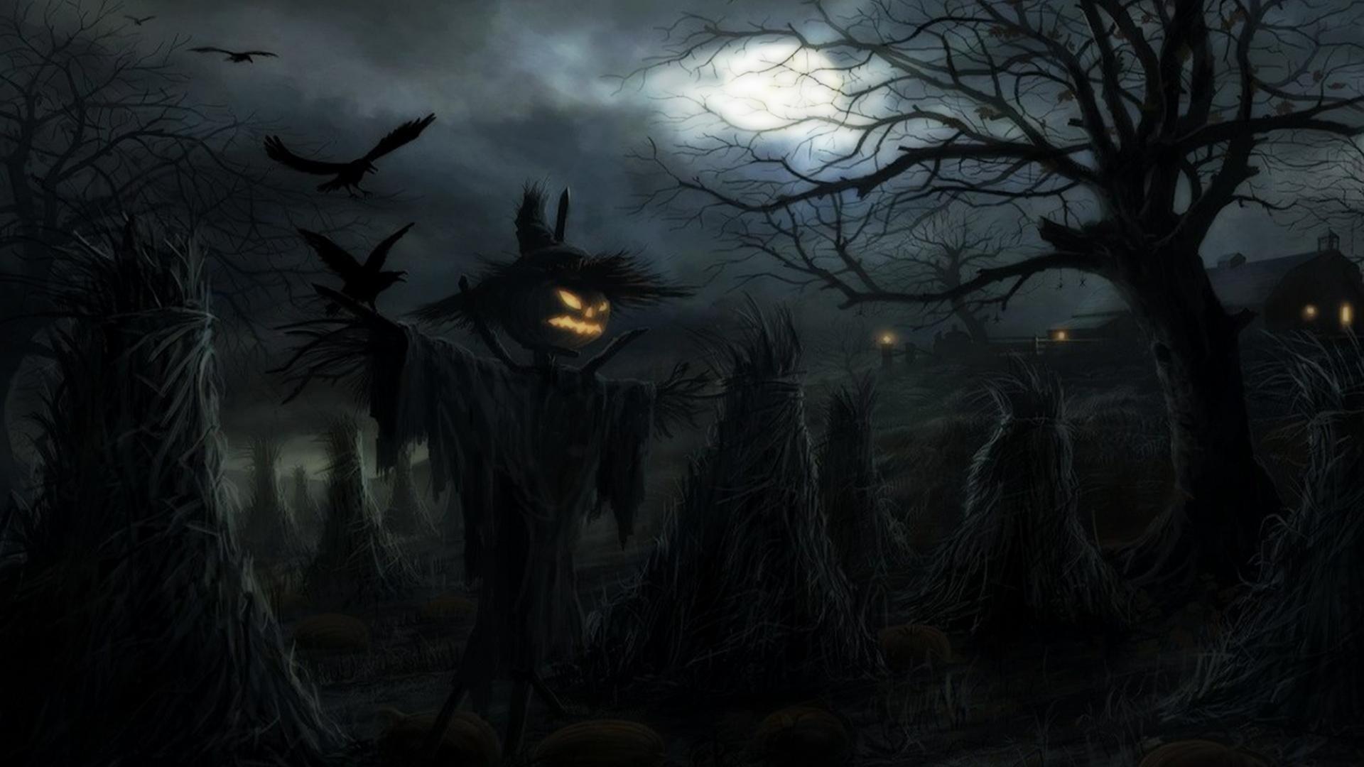 Scary-Halloween-Wallpaper-HD
