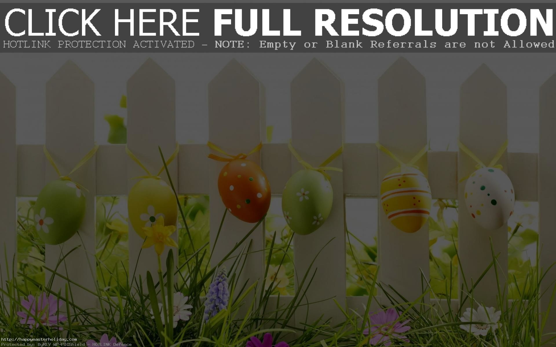 Free Easter Wallpapers For Computer Wallpaper 1920×1200